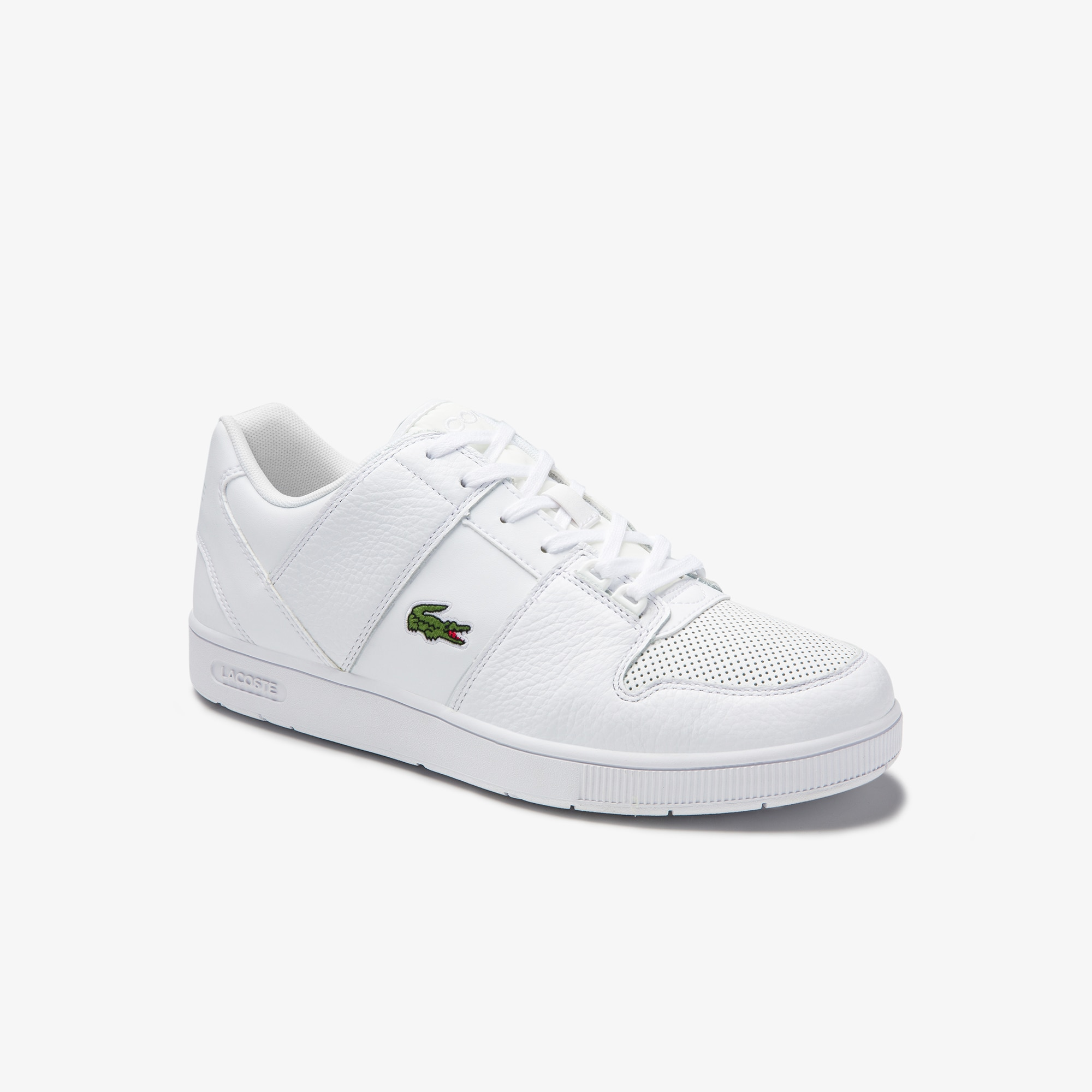 Men's casual and sports footwear