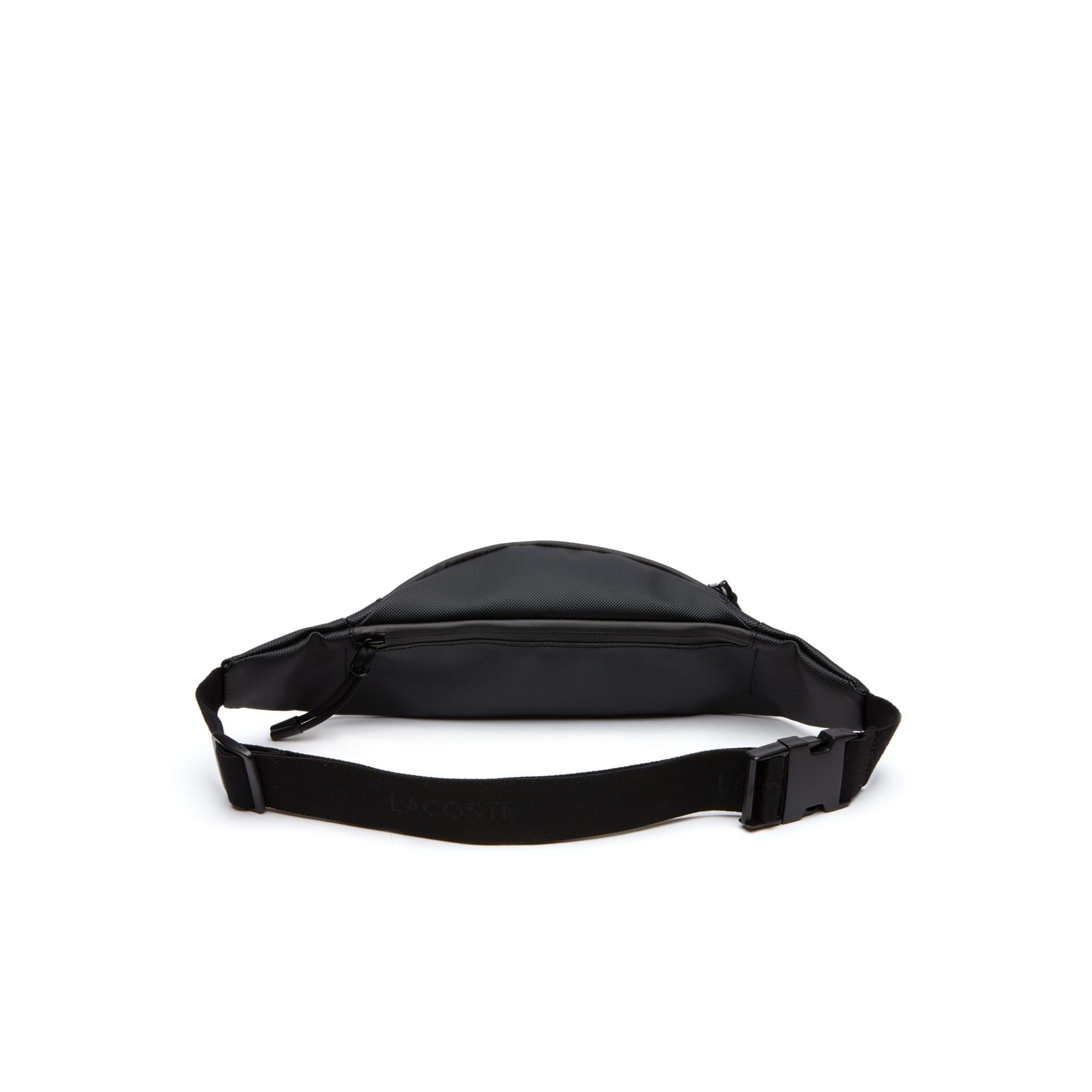 Details about  /Leaper Tote backpack LE9012P2BK black 4WAY JAPAN