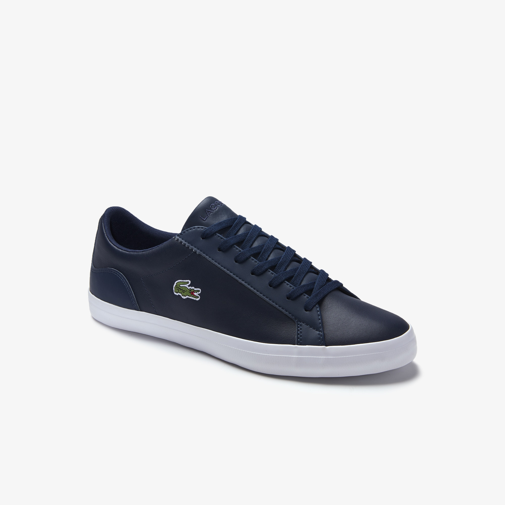 0c44976f6 All Shoes | LACOSTE