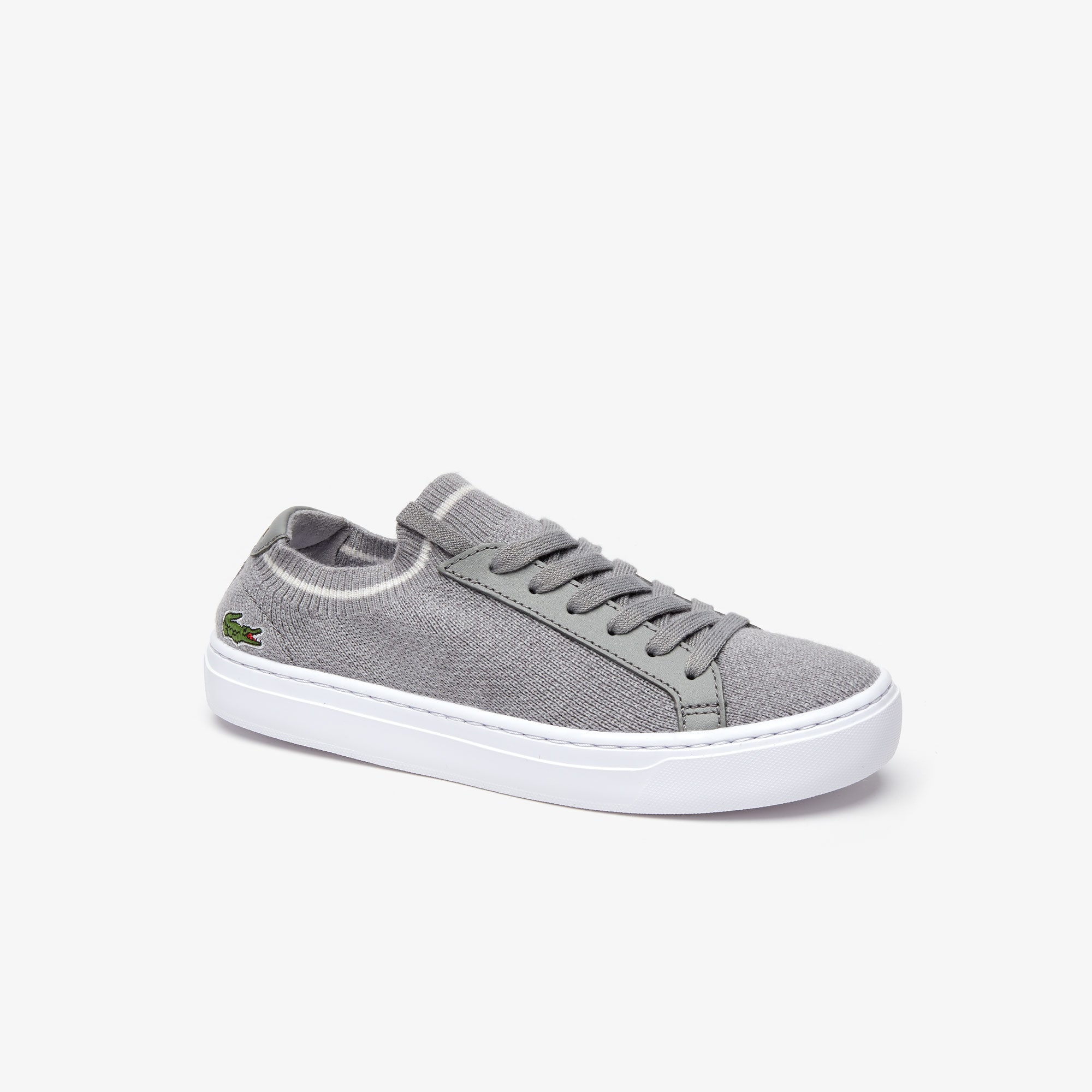 433919ab7 Polo shirts, shoes, leather goods | LACOSTE Online Boutique