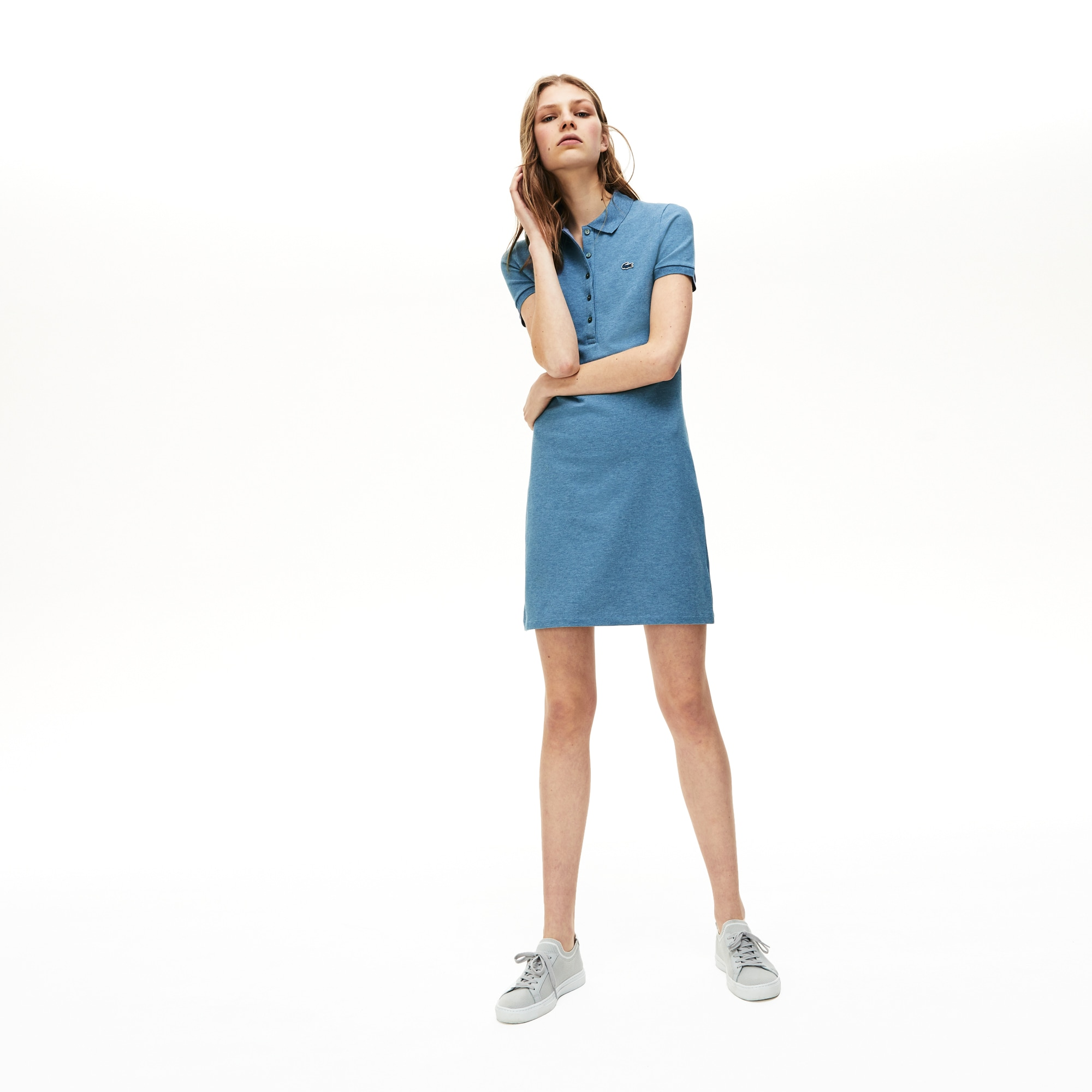 07a4922ef58eba All Dresses | Dresses & Skirts | LACOSTE