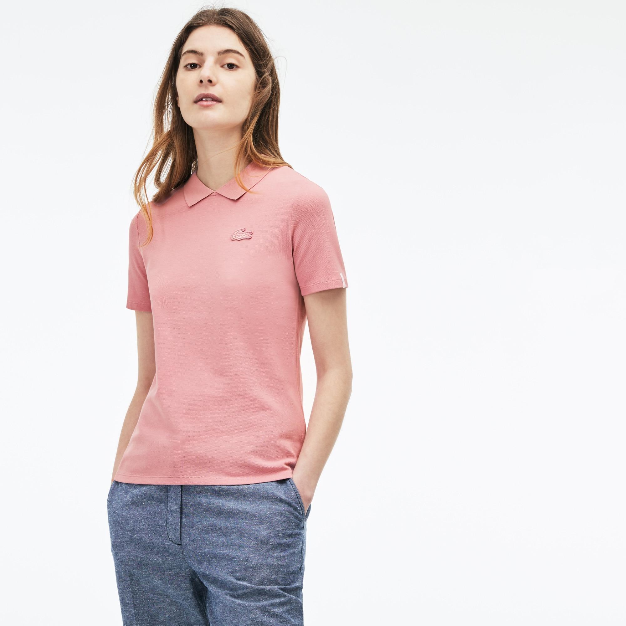 Lacoste Live Polo Live Shirt Polo Lacoste Live Shirt Shirt Sale Lacoste Polo Sale Pyvm8n0wNO