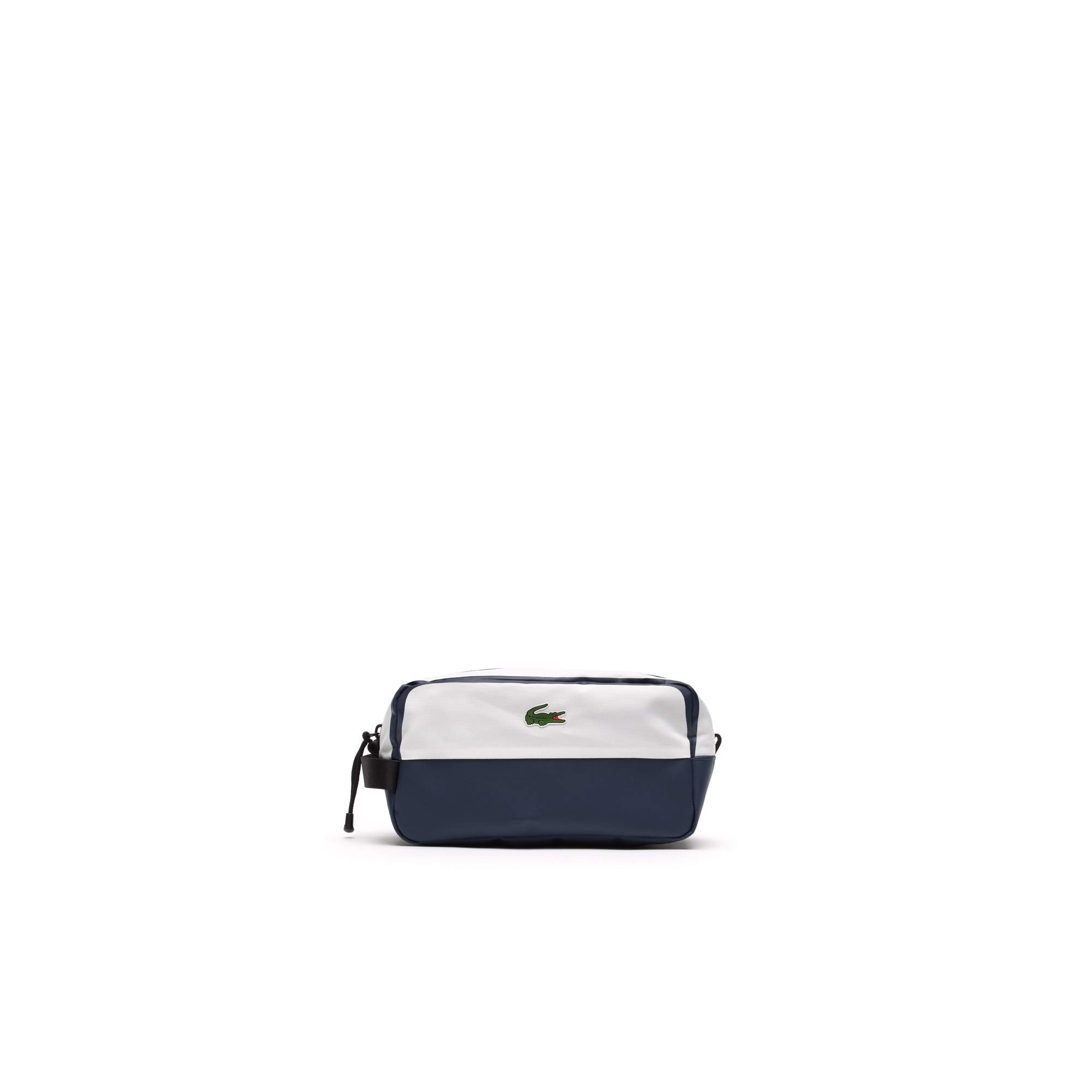 LT12 Lacoste Sport toiletry bag