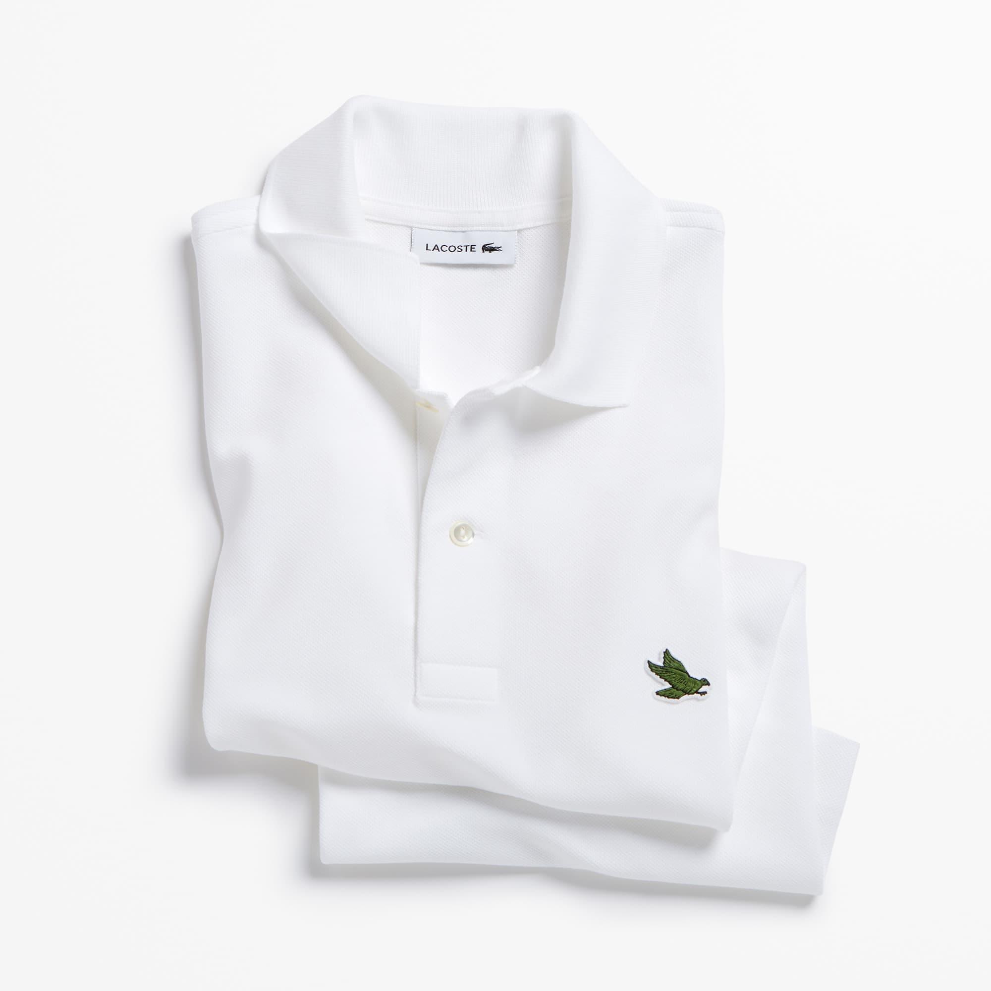 Polo Shirt Lacoste The California Condor
