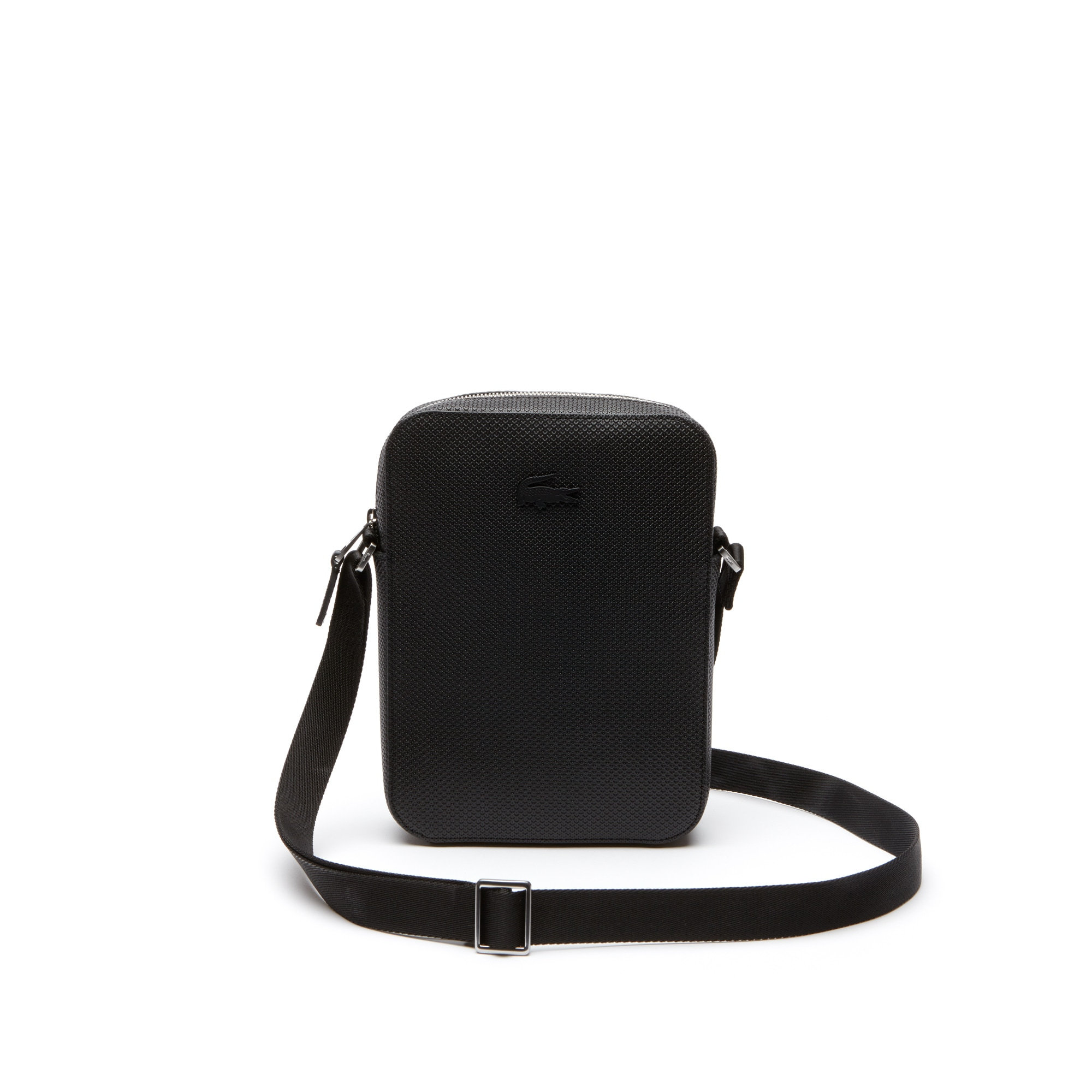 Backpacks bags for men leather goods lacoste - Sacoche lacoste homme pas cher ...
