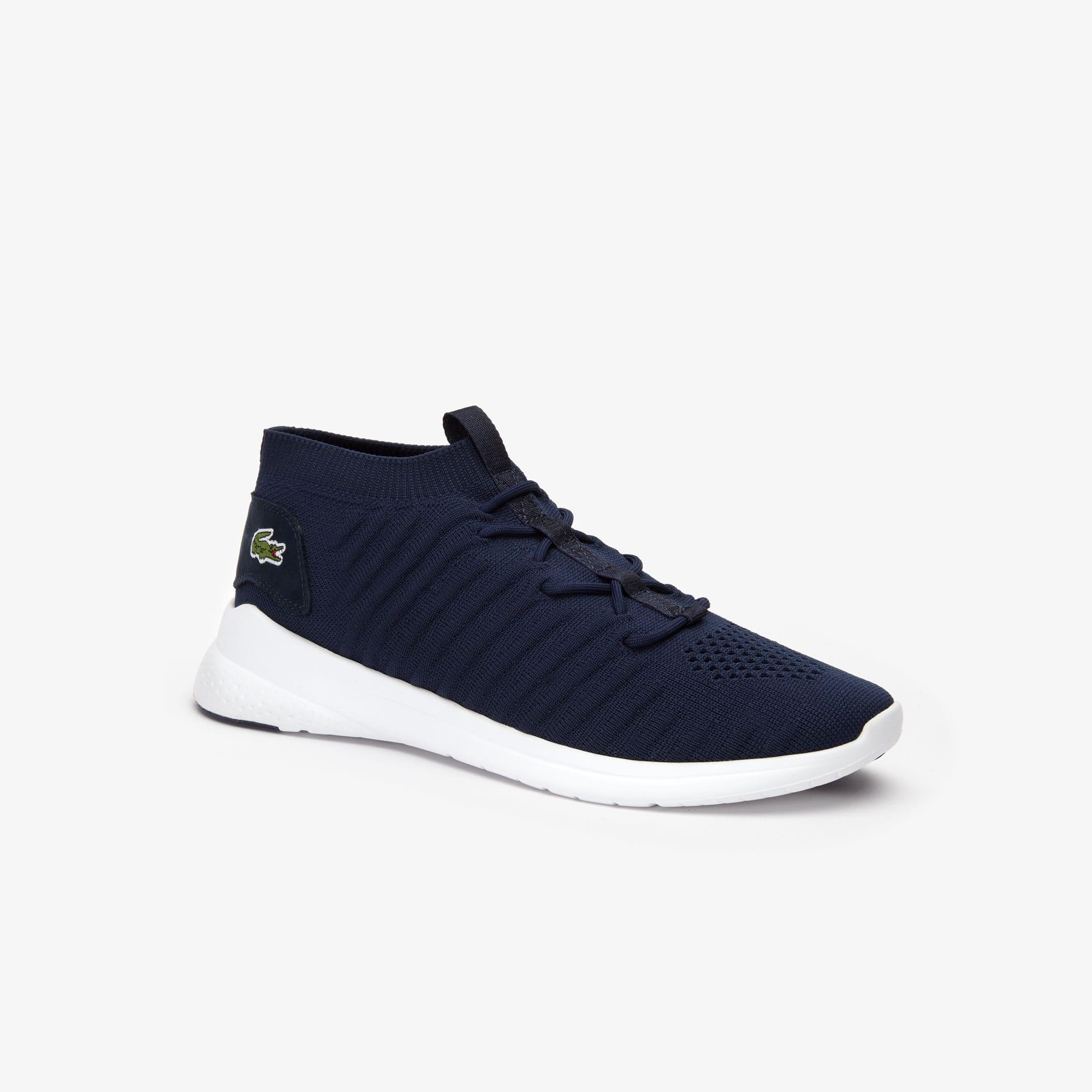 1b52e0331 All Shoes   LACOSTE