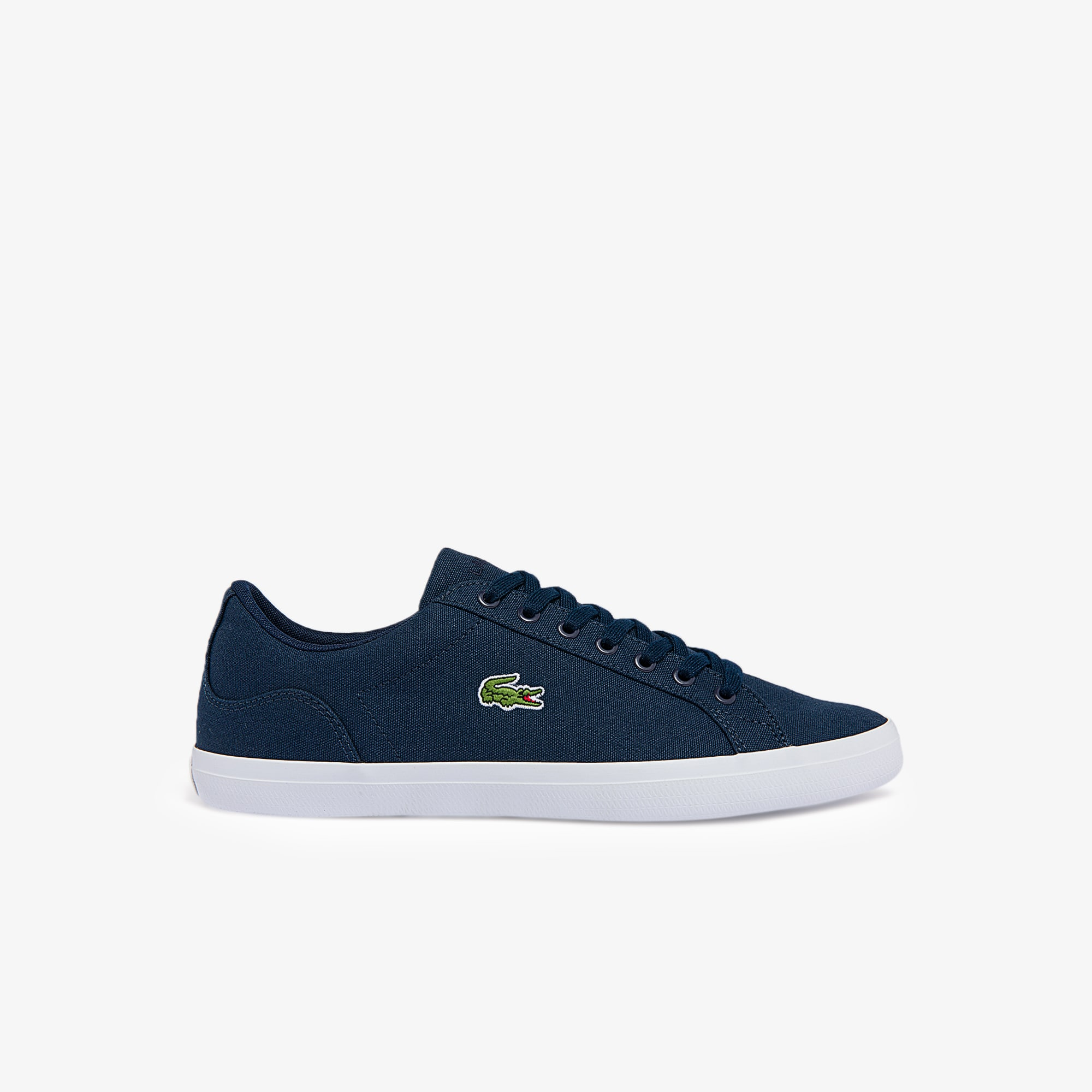 Men's Lerond BL Canvas Trainer
