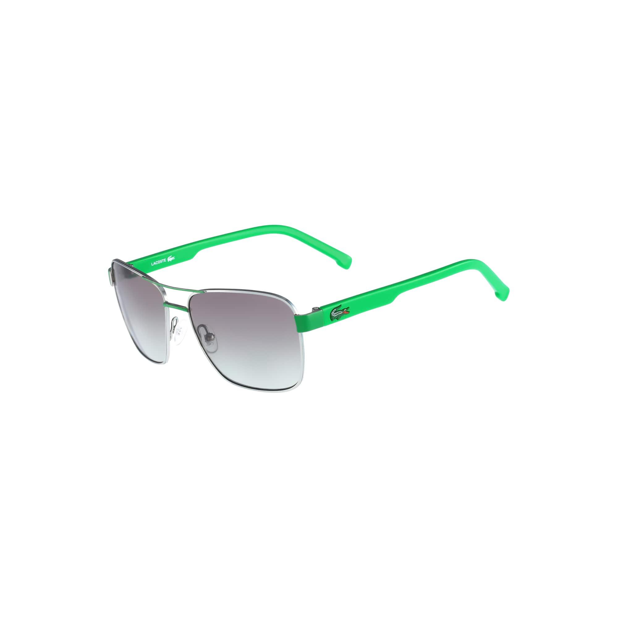 Sunglasses T(w)eens