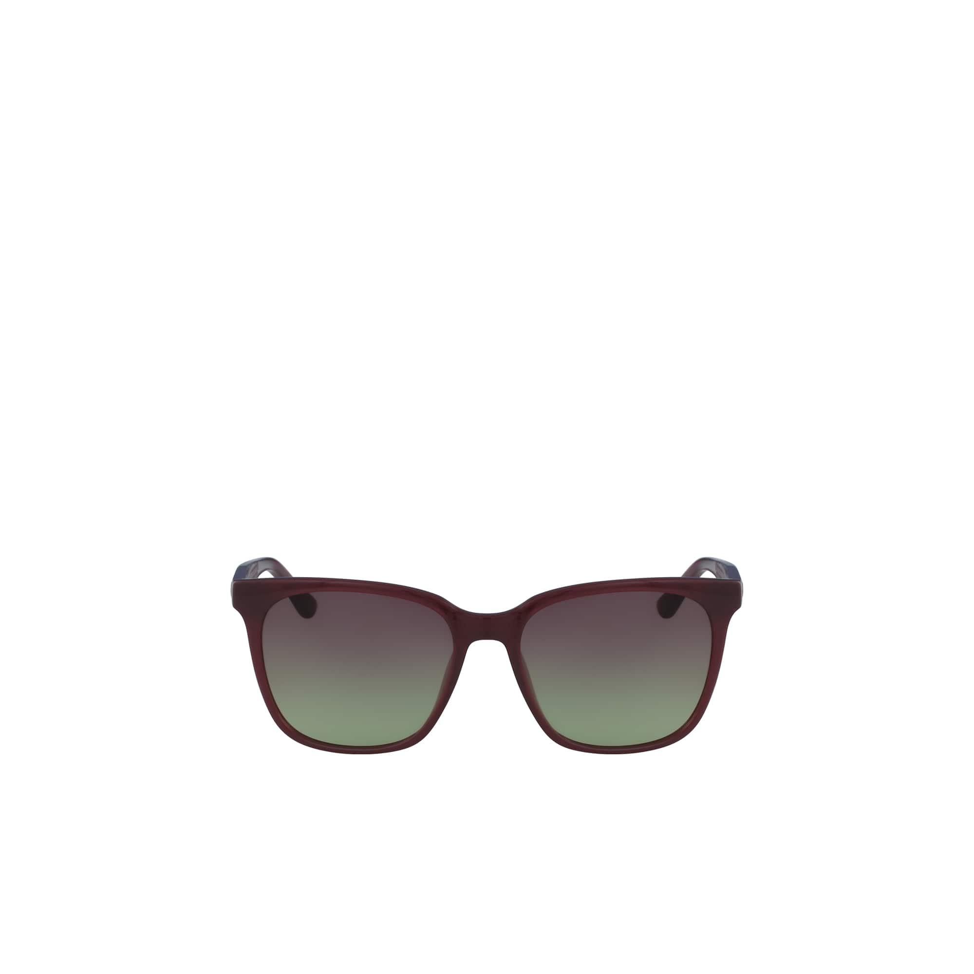 Women's Piqué Sunglasses