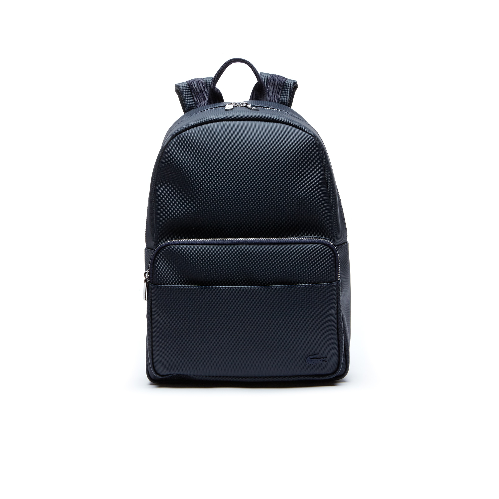 Backpacks & Bags for men | Leather goods