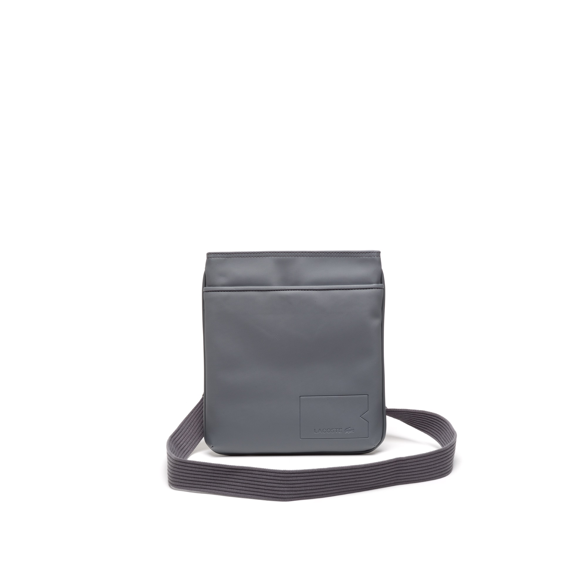 Men's classic large crossover bag