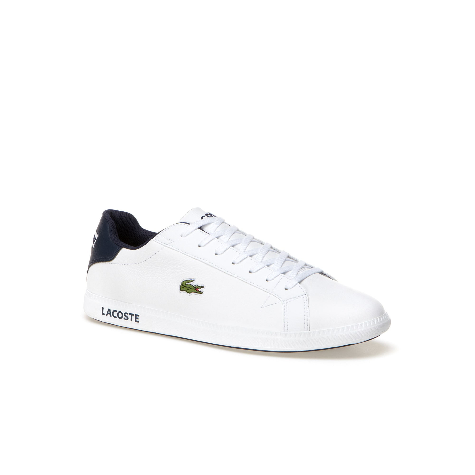 lacoste trainers ireland - 58% OFF