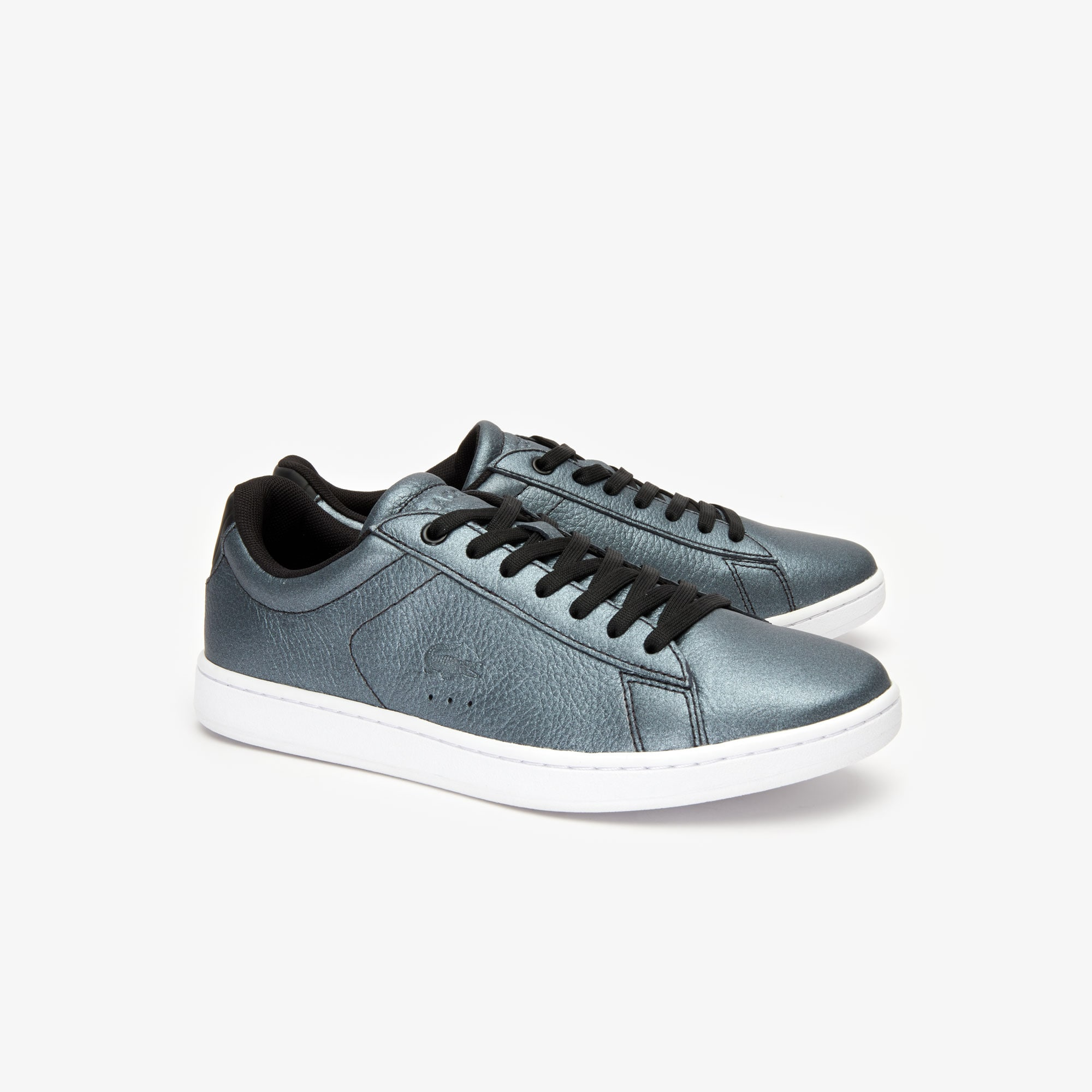 Women's Carnaby Evo Leather Trainers