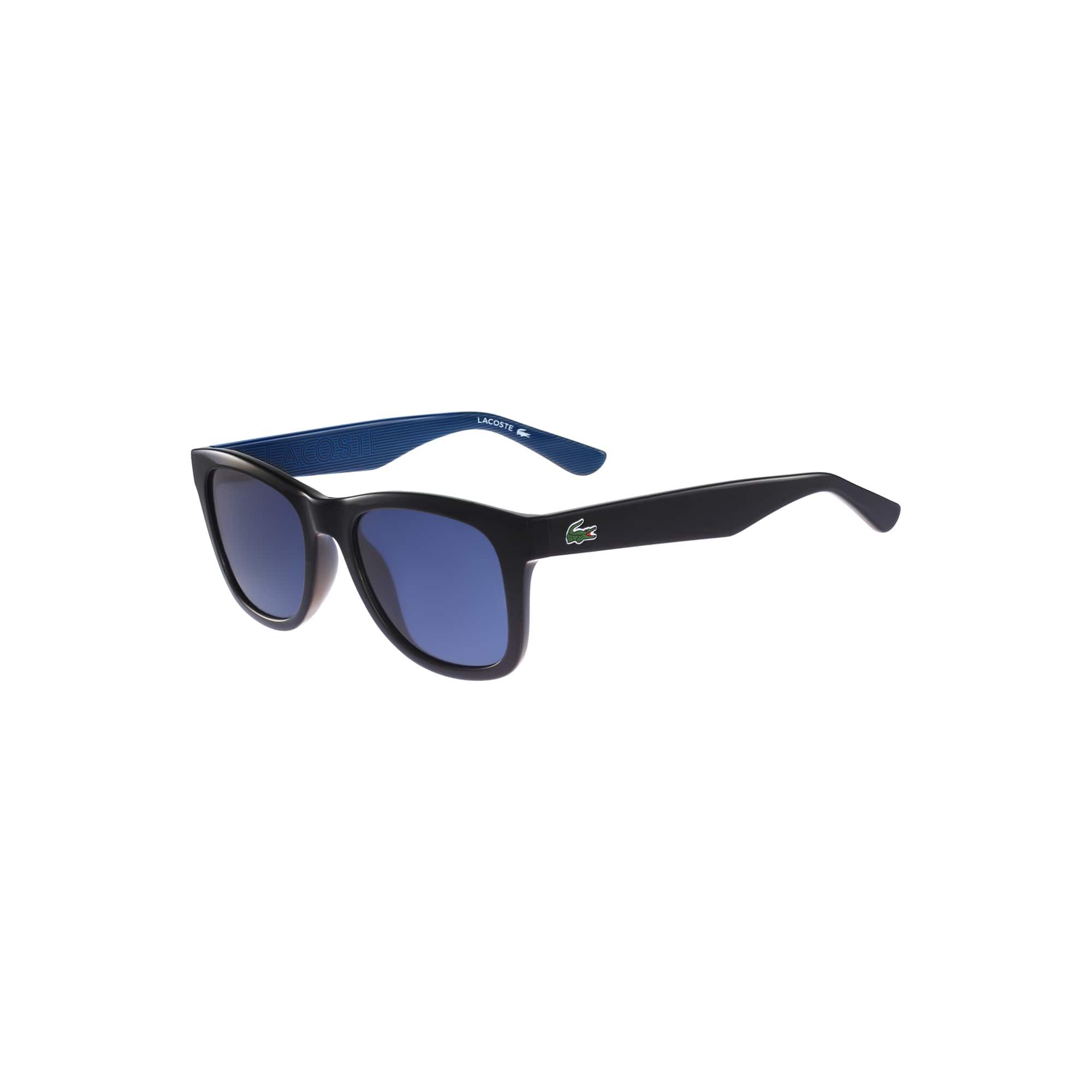 Sunglasses LiVE