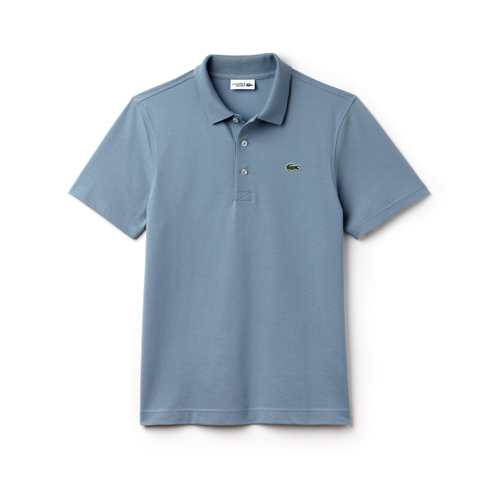 Polo Tennis Lacoste SPORT YH4770 neuf