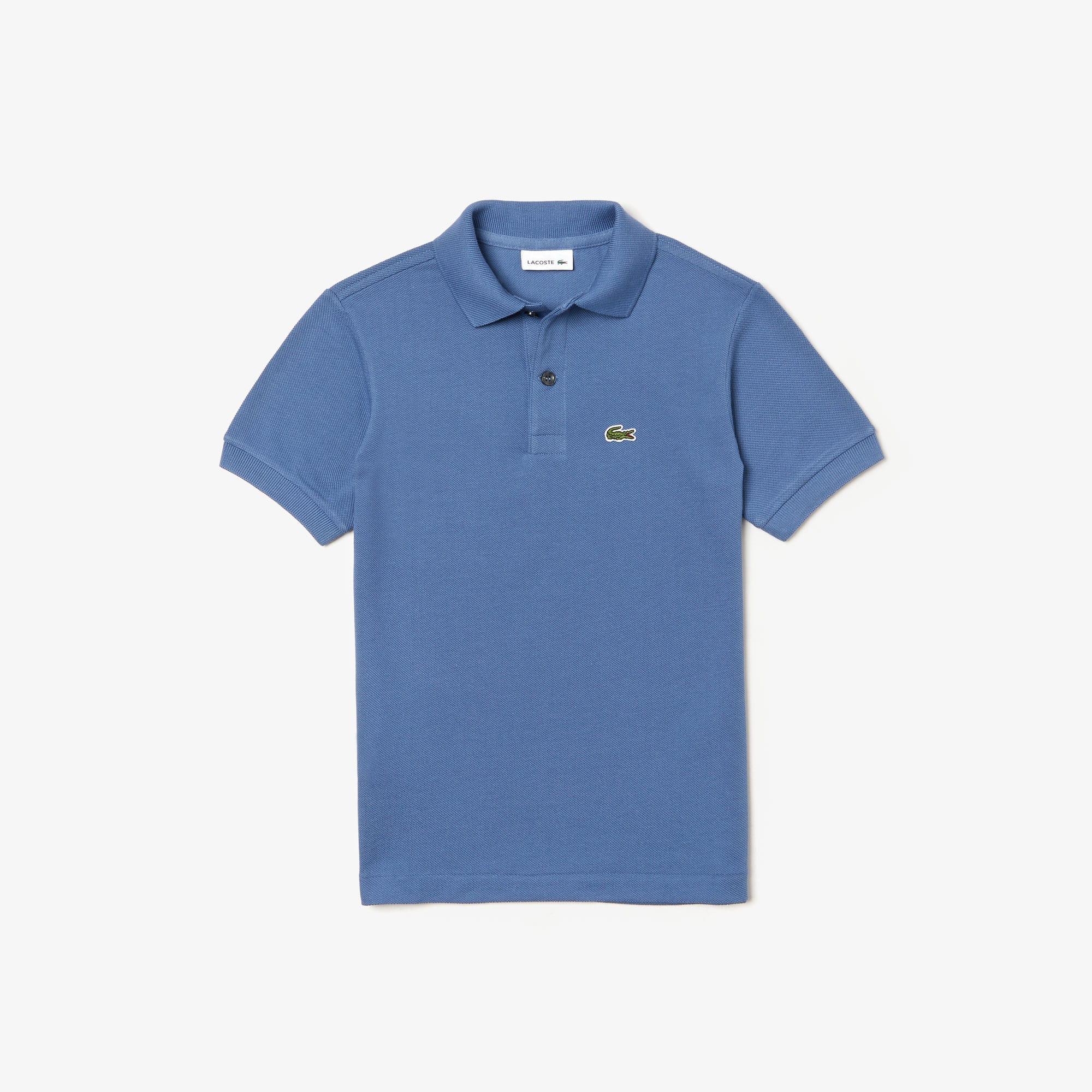 Boutique Polo GoodsLacoste ShirtsShoesLeather Polo ShirtsShoesLeather Online WrCxBdoe
