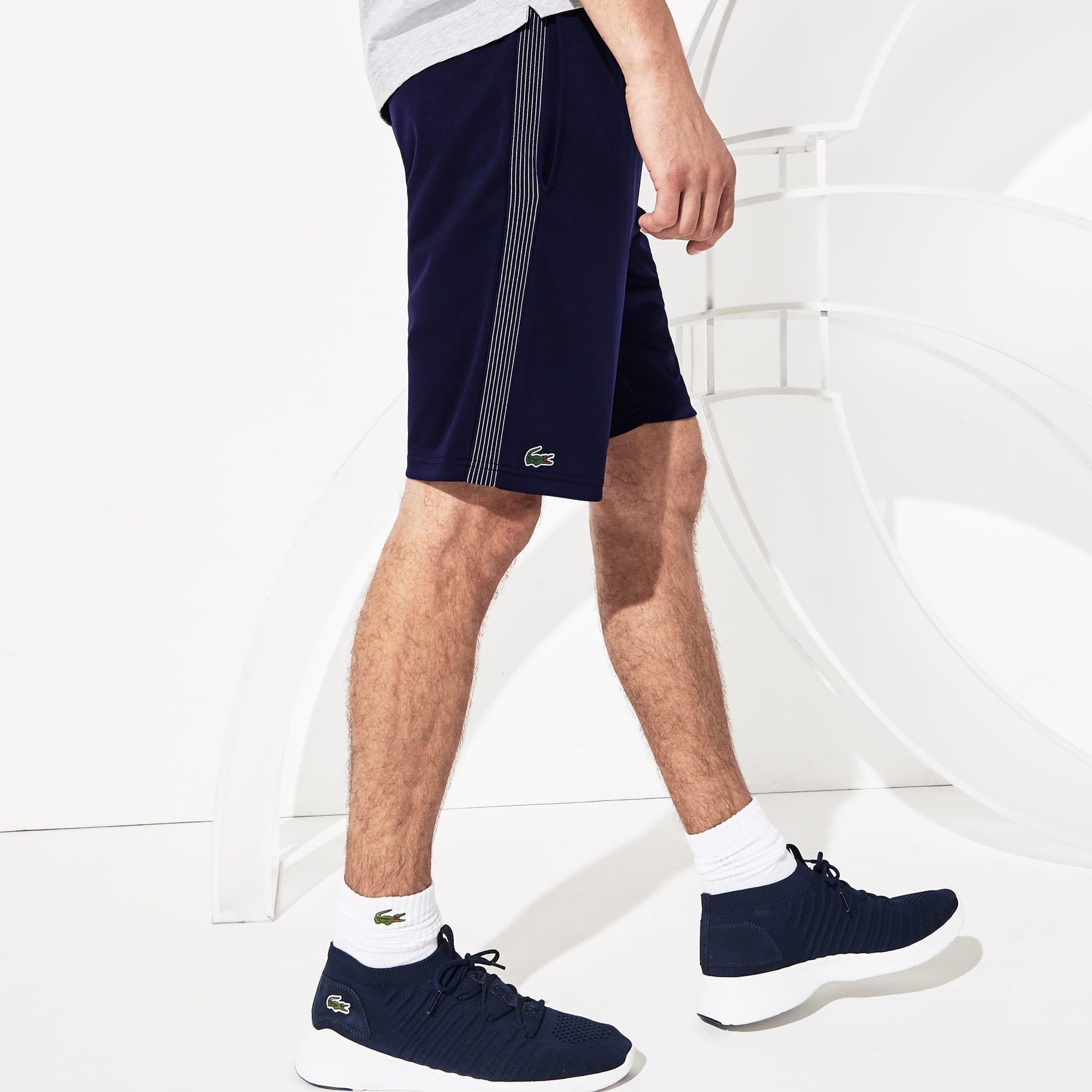 lacoste shorts india