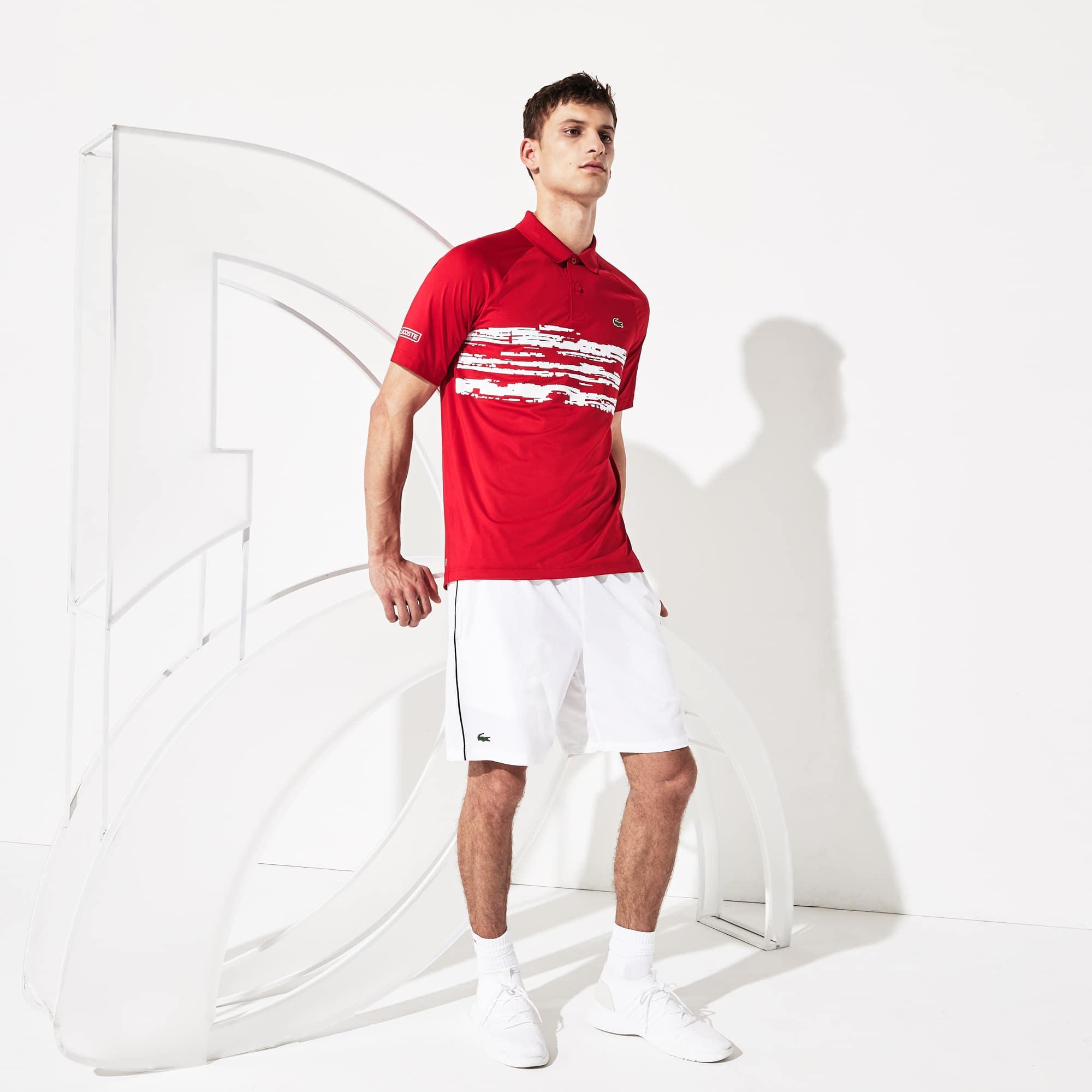 Lacoste I Novak Djokovic 52 Off Newriversidehotel Com