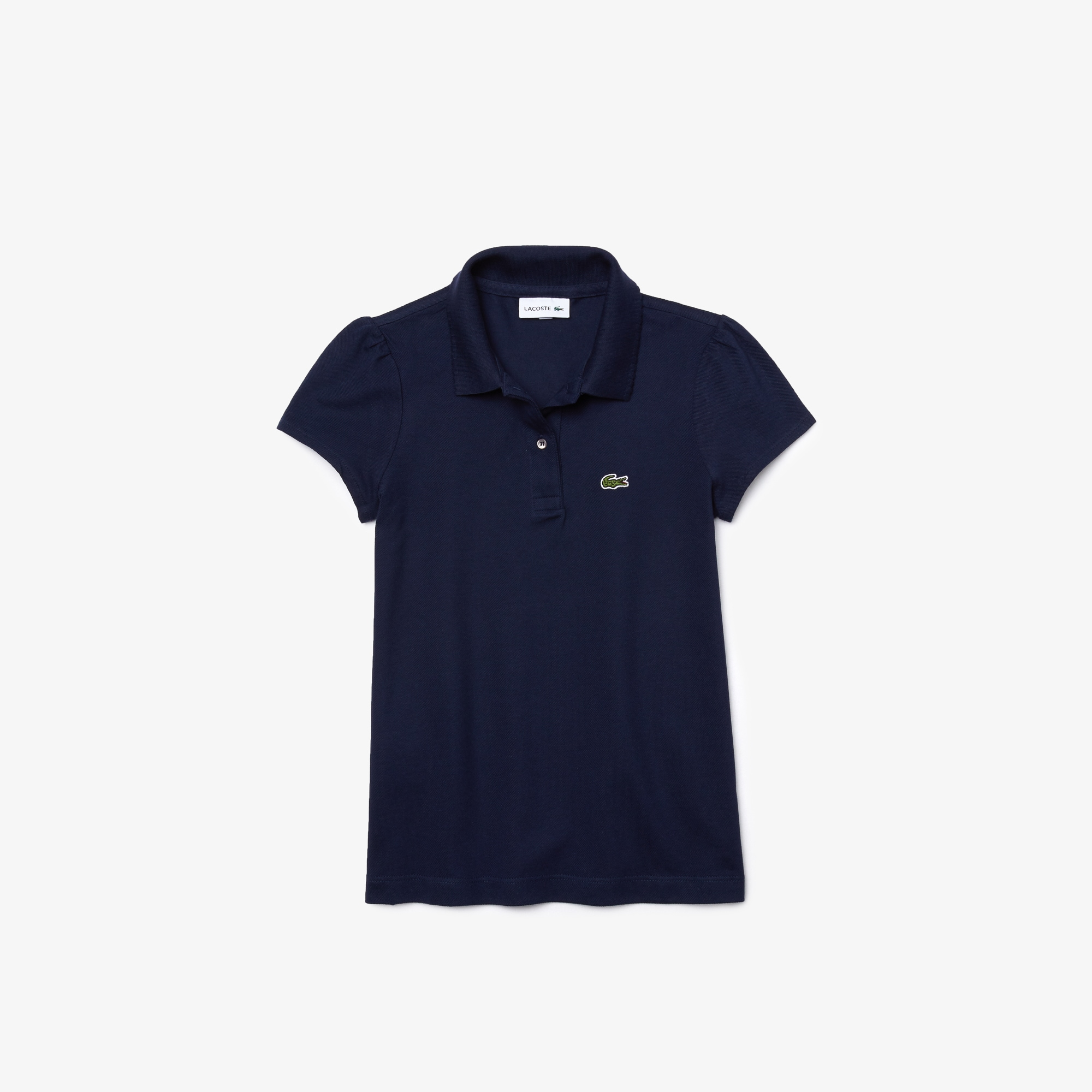 110d8c8e3 Polo shirts, shoes, leather goods | LACOSTE Online Boutique