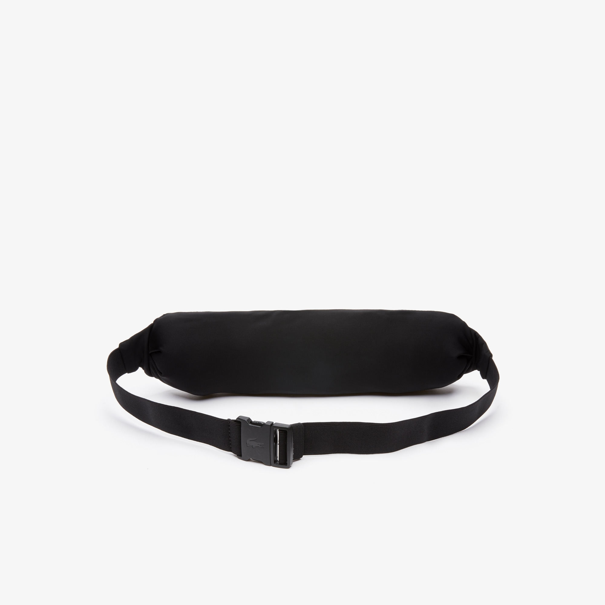 Men's Lacoste SPORT Match Point Nylon Zip Fanny Pack