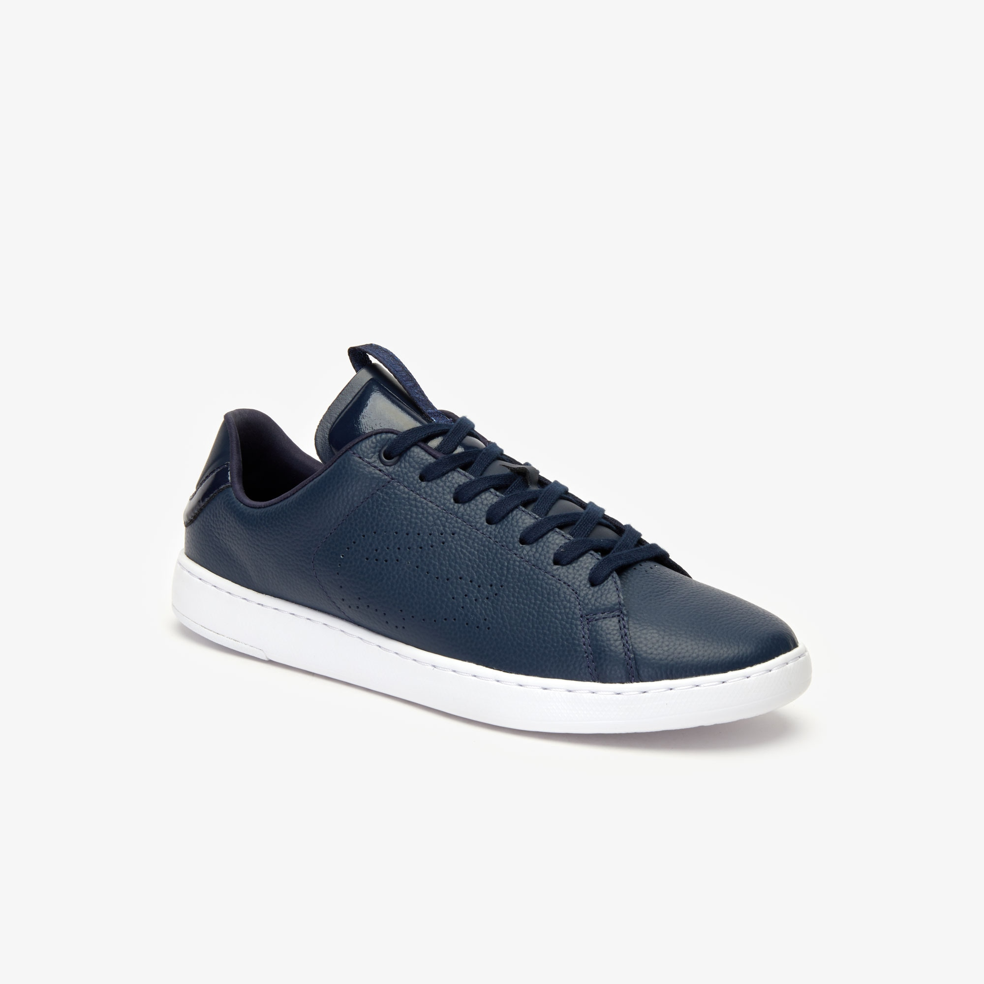 0bbada74274d Men s Carnaby Evo Lightweight Leather Trainers · + 2 colors
