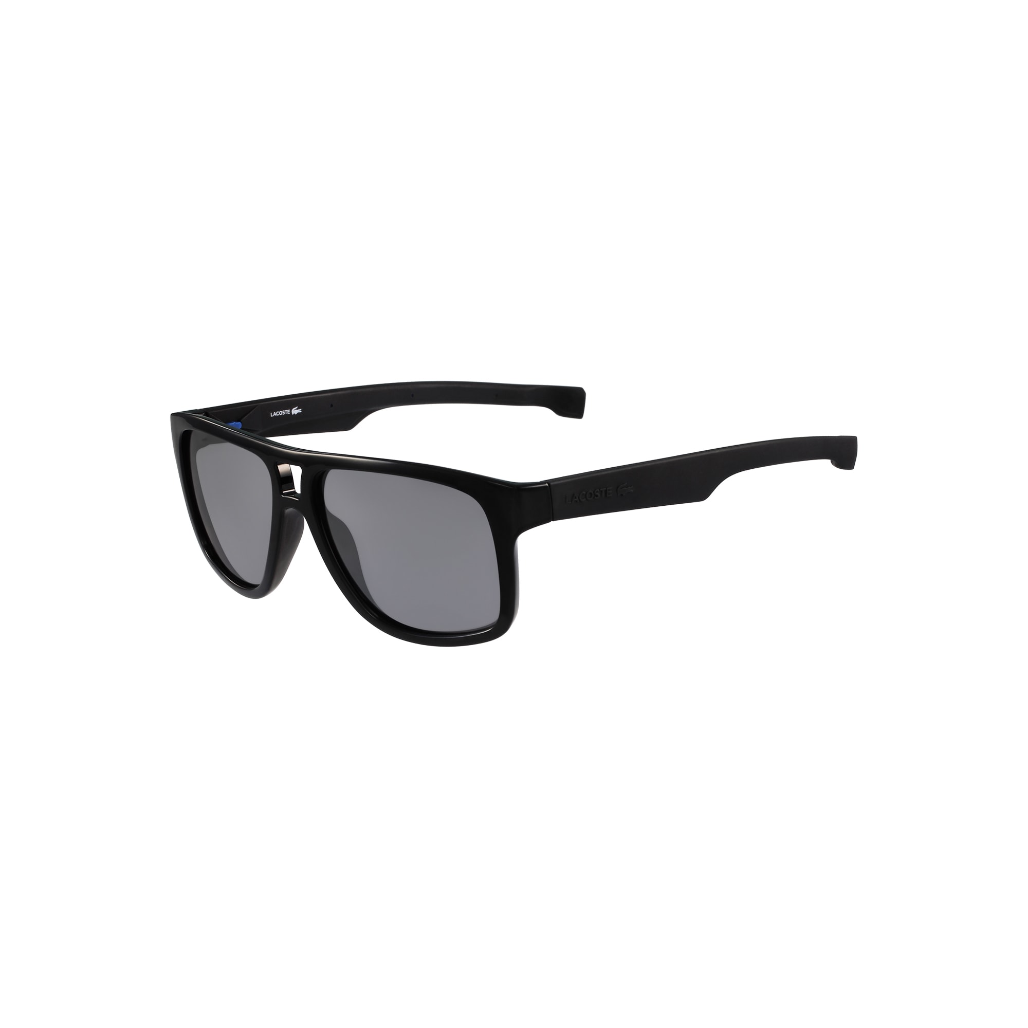 caee337dcdd Sunglasses Magnetic Frame