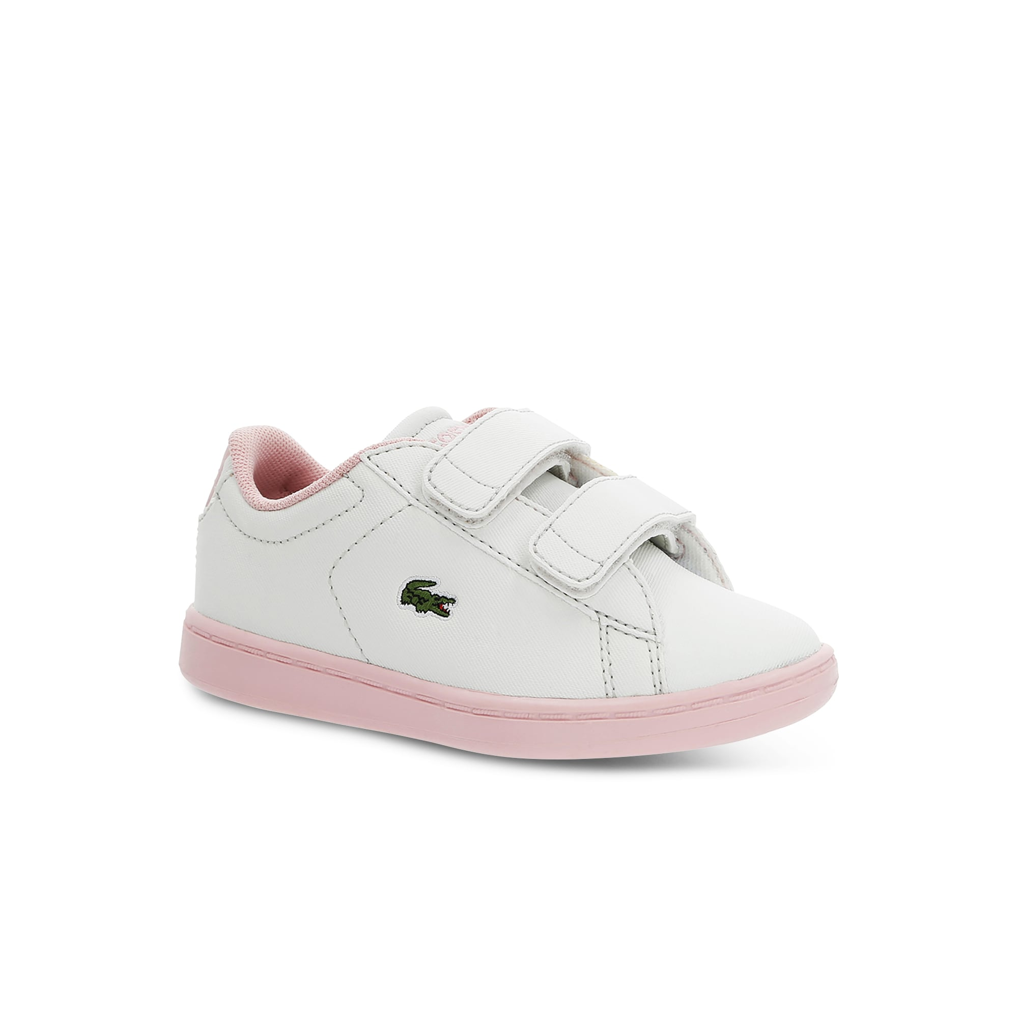 Infants' Carnaby Evo Strap Synthetic Trainers