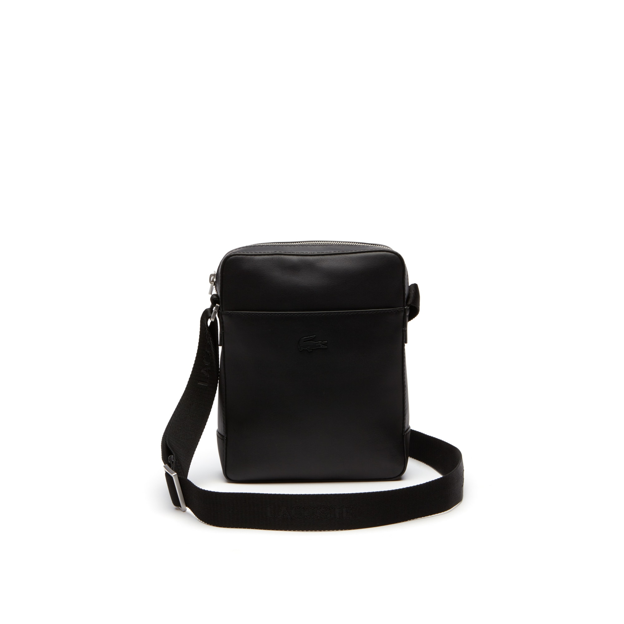 Men's Full Ace Soft Leather Bag