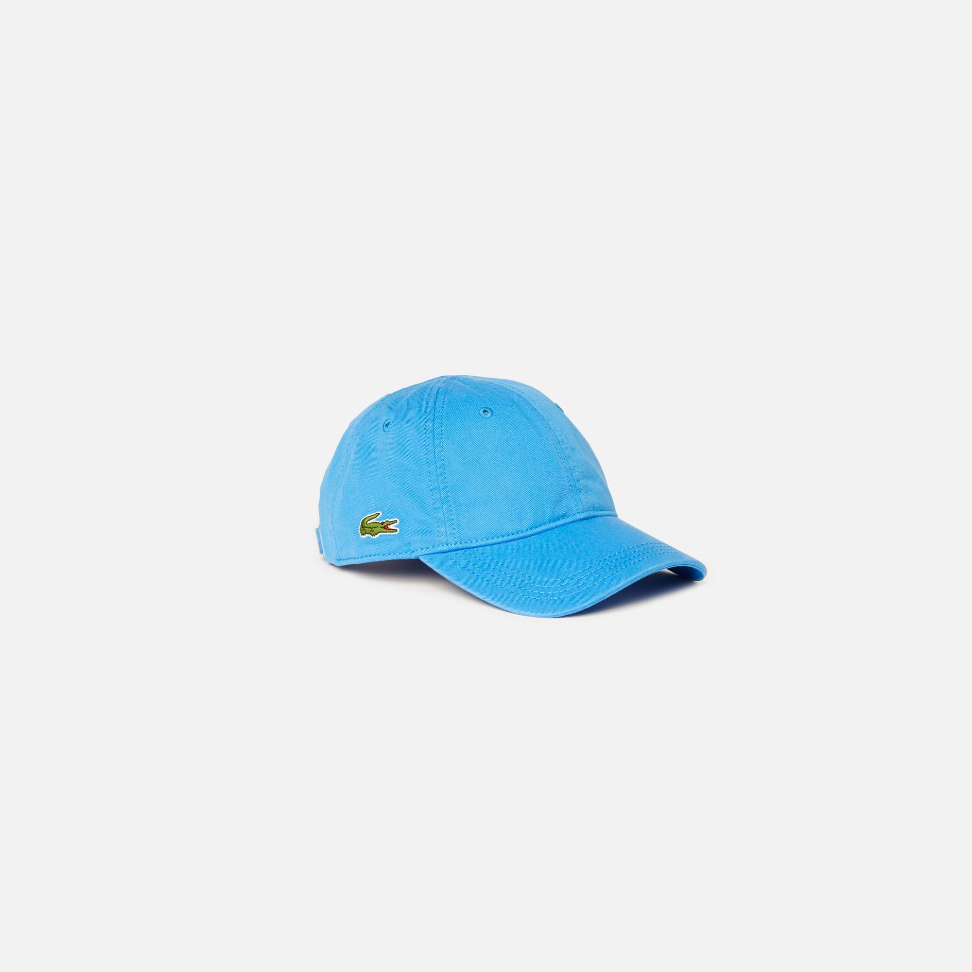 b8b729d1bab Men s Gabardine cap. Colour   SHIPWRECK