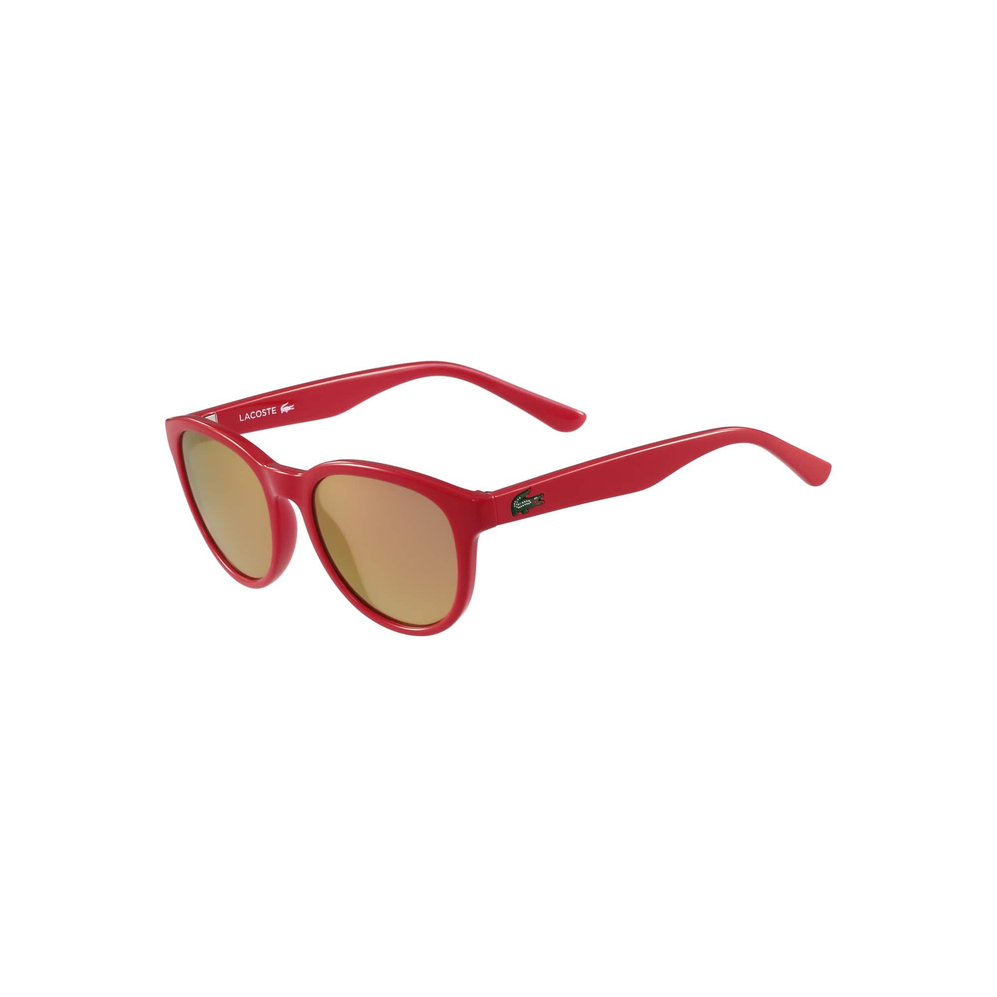 Men's L.12.12 T(w)eens Sunglasses