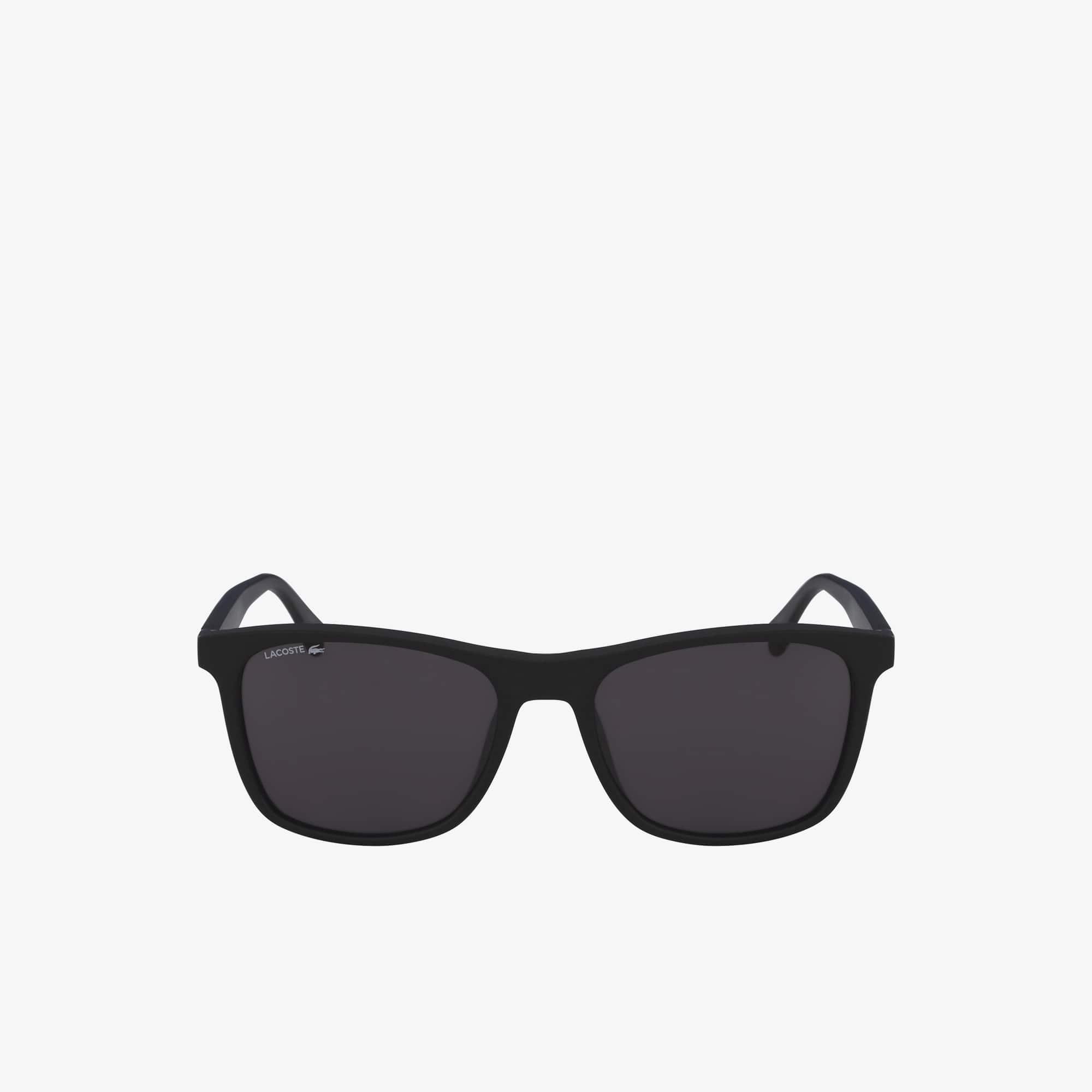 Gafas De Sol De Hombre L.12.12