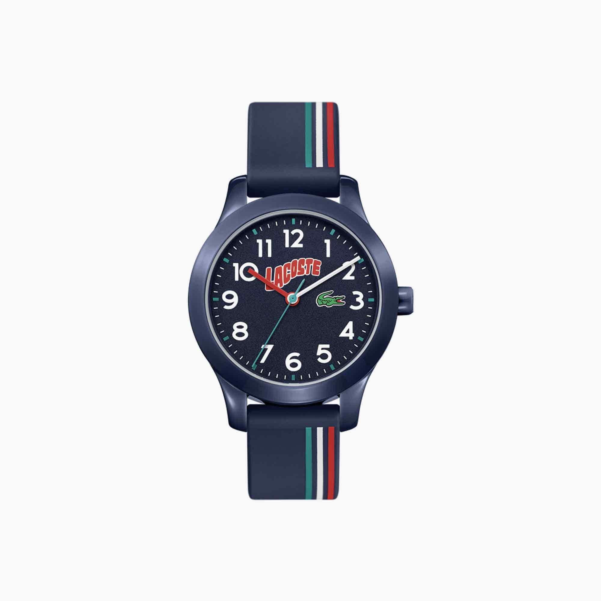 Reloj de niño Lacoste.12.12 con tres agujas