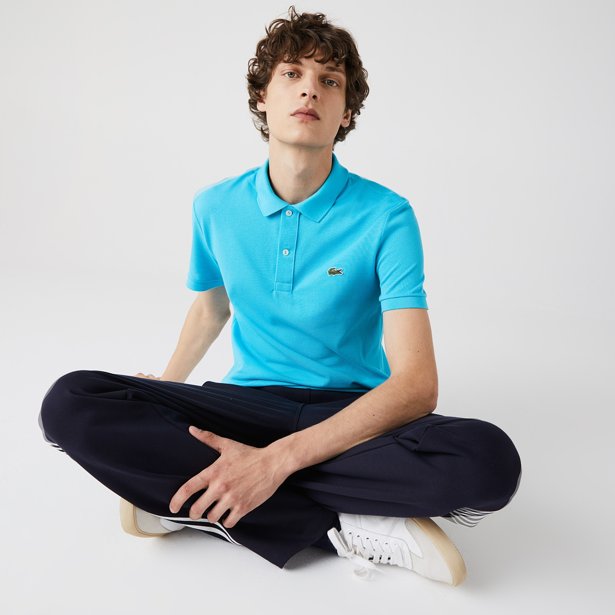 Polo Lacoste Polo Slim Lacoste Fit Slim v7H5qw