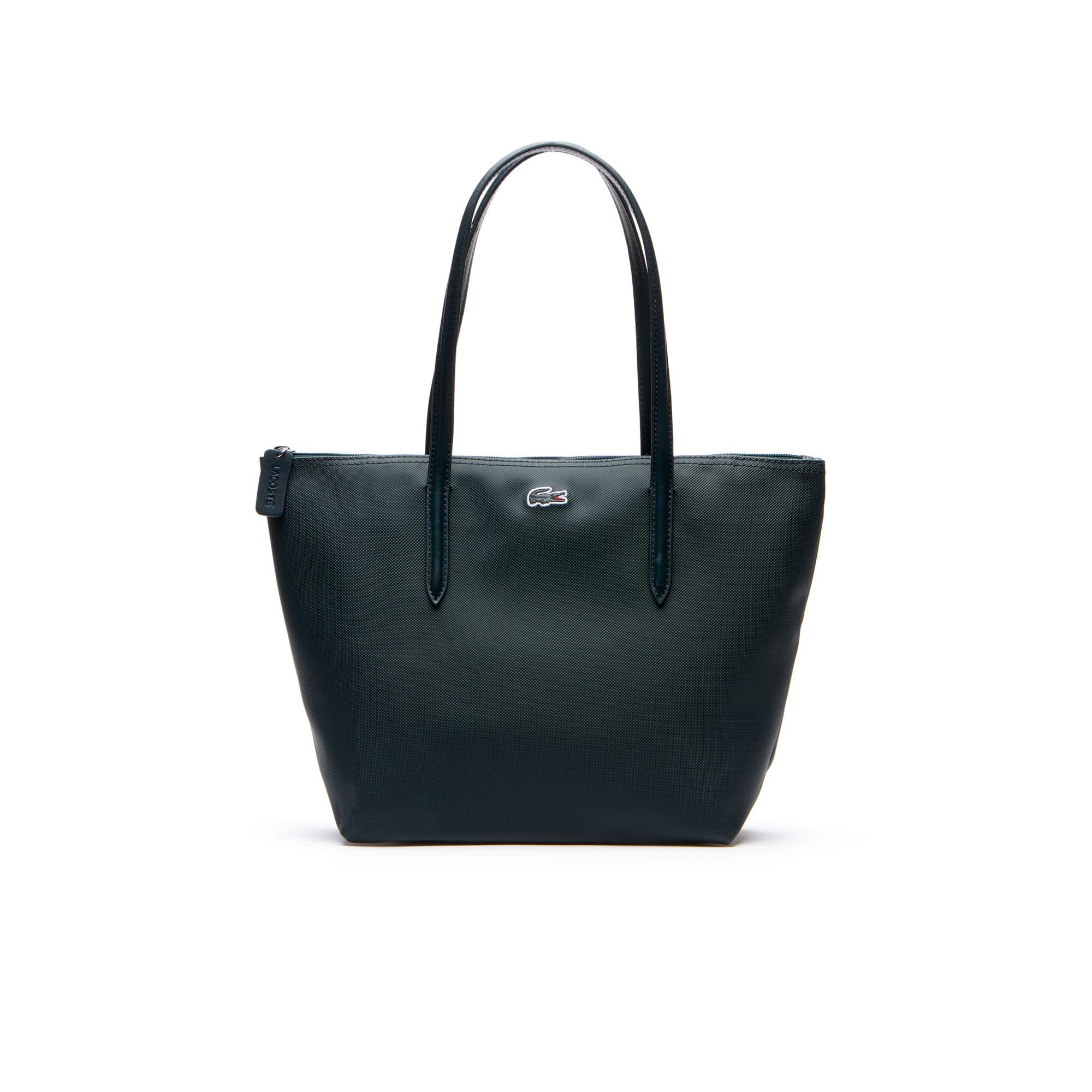 Shopping Bag Pequeño L.12.12 Concept