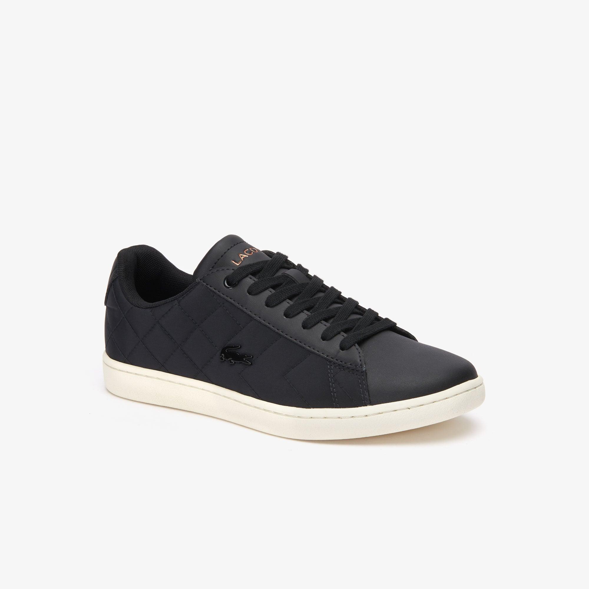 63bec6ed97f4 Zapatos para mujer | Colección de calzado | LACOSTE SPORT