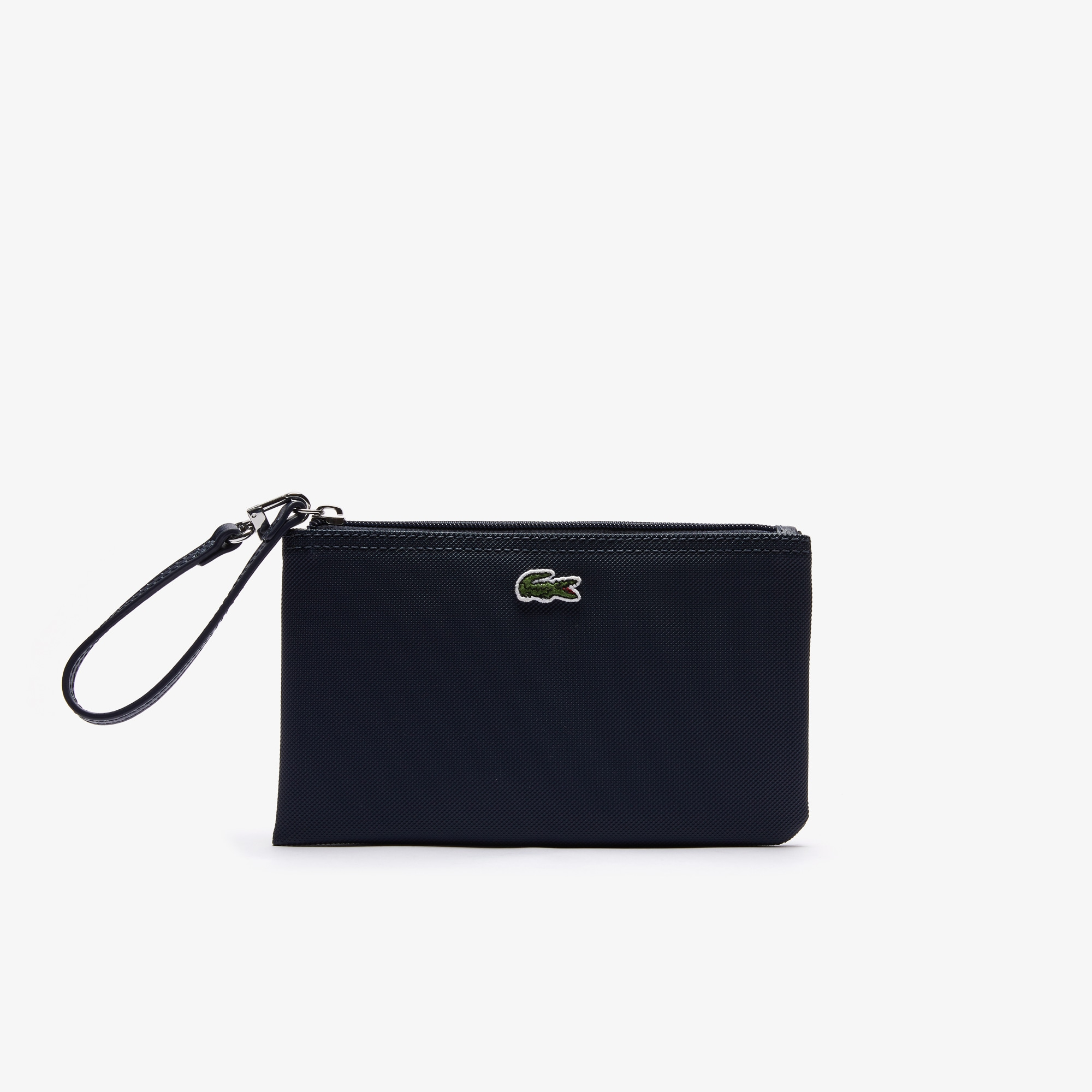 Women's L.12.12 Concept Zip Clutch Bag