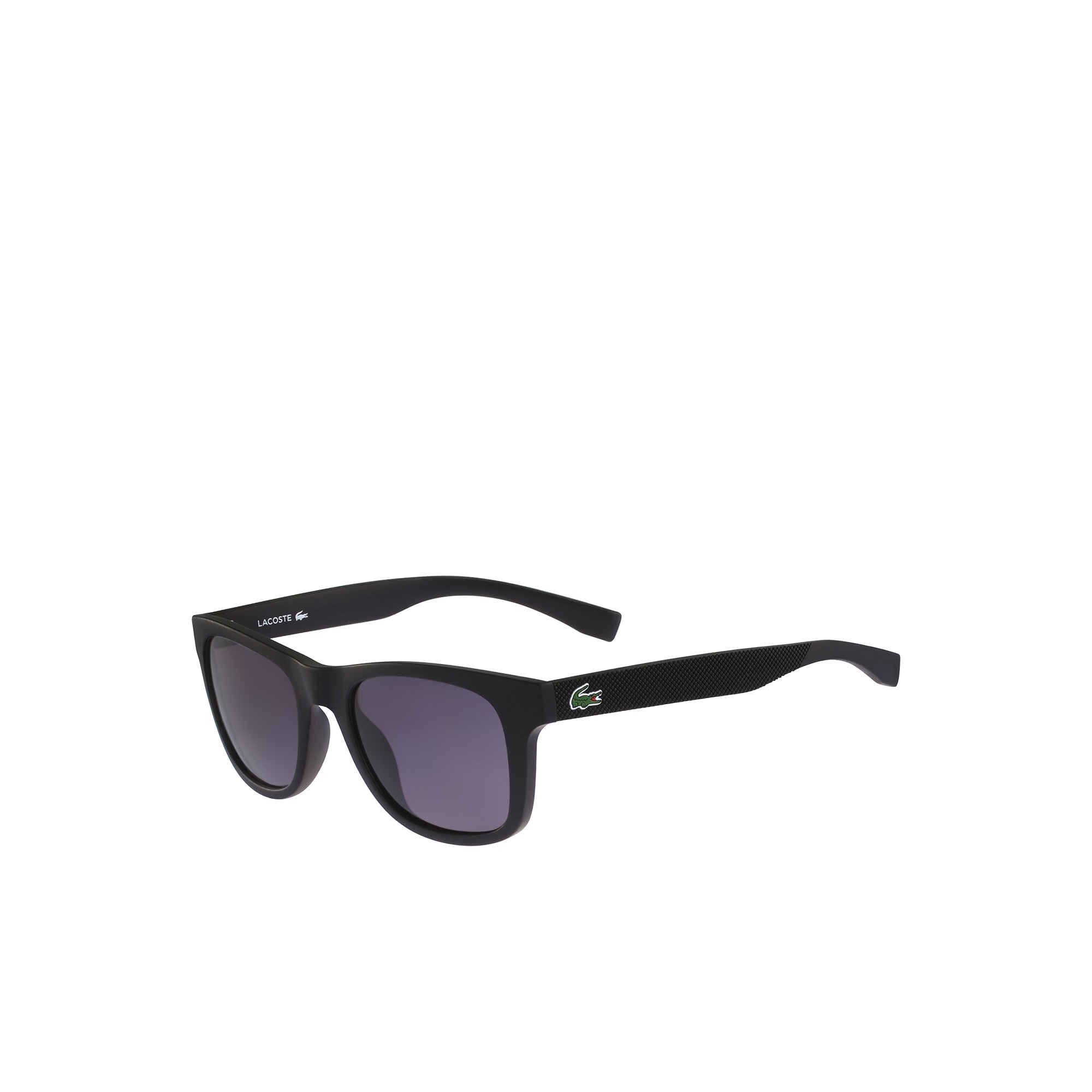 Gafas De Sol Unisex L1212 Petit Piqué