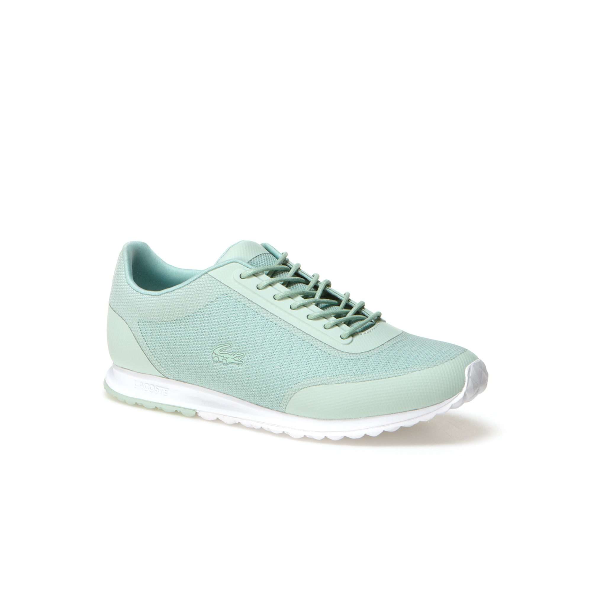 Zapatillas Helaine Runner 116.3