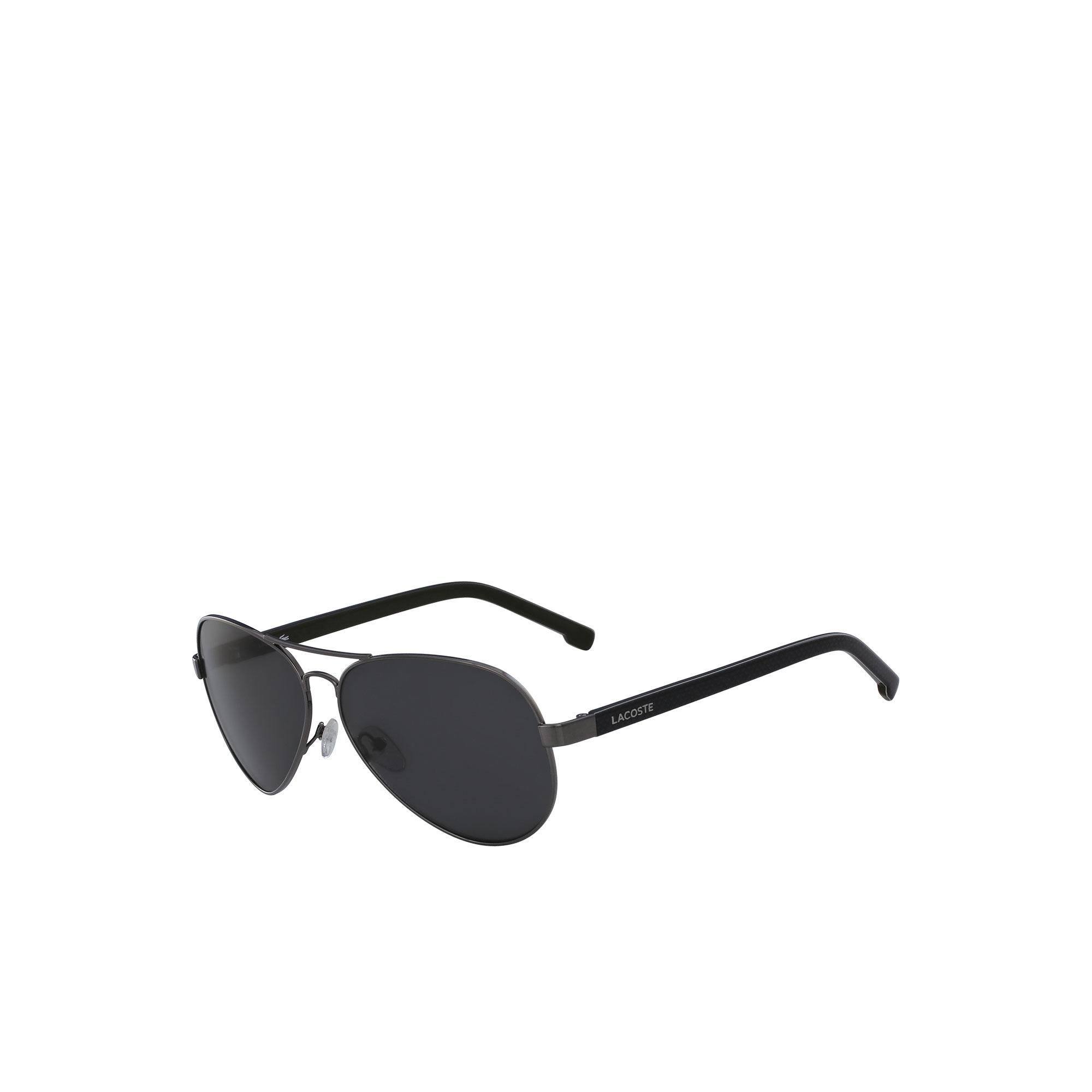 Petit Piqué Polarized Sunglasses