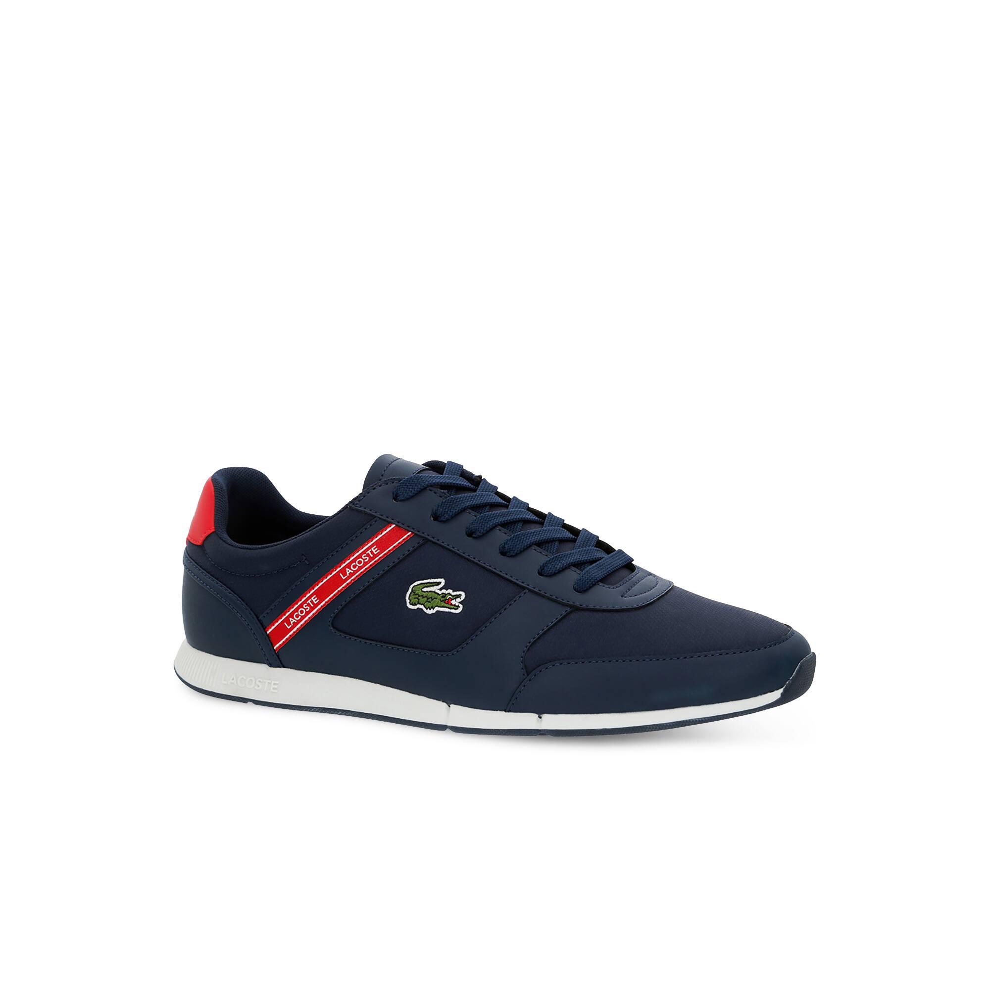 2b9d801738 Zapatillas para hombre | Calzado para hombre | LACOSTE