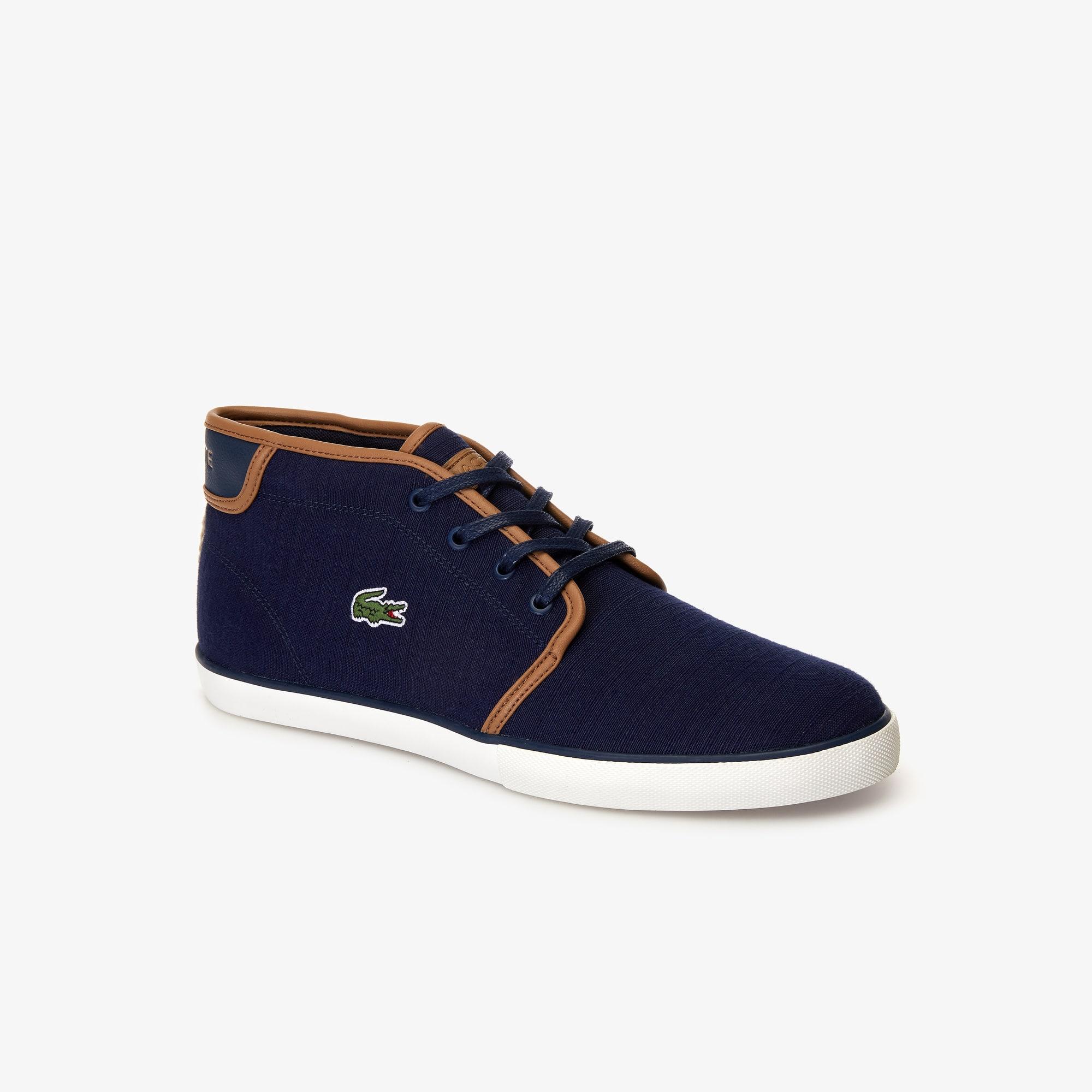 a3b8652ed2a Zapatillas para hombre | Calzado para hombre | LACOSTE