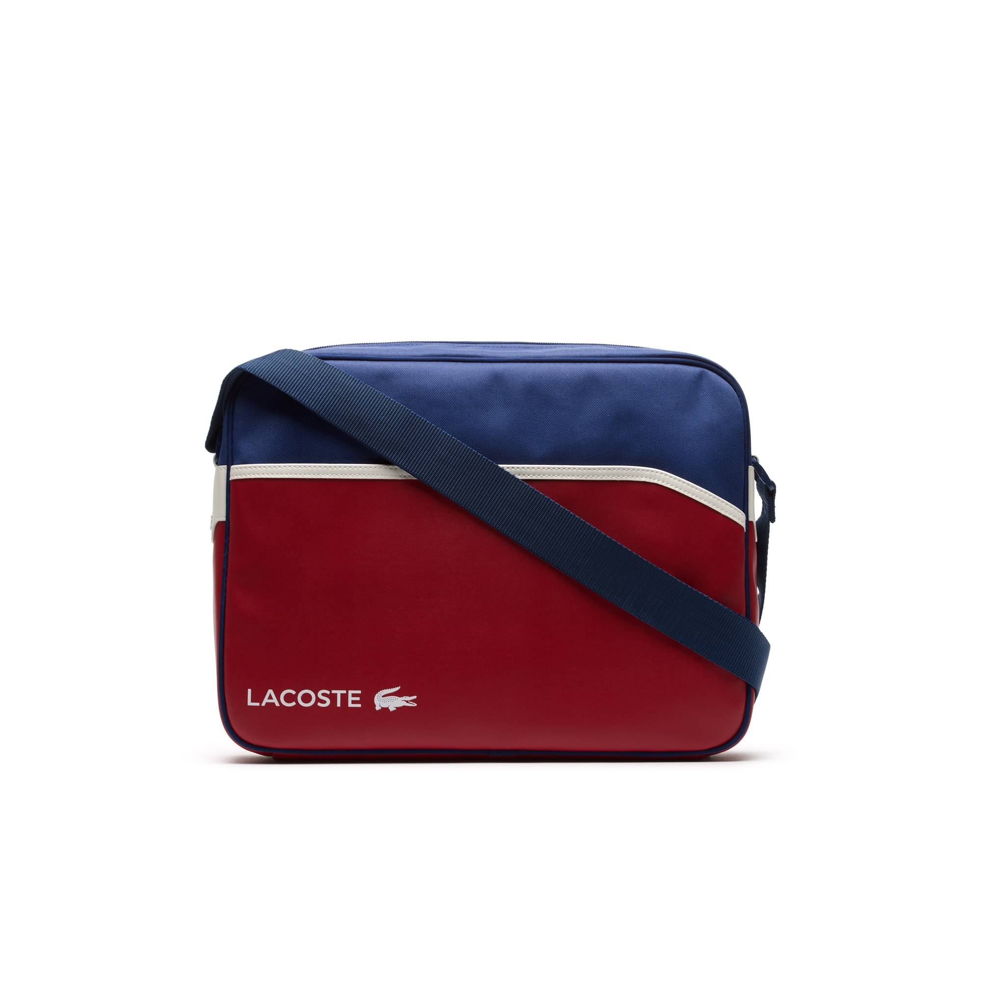 Bolso airline Lacoste Sport Ultimum