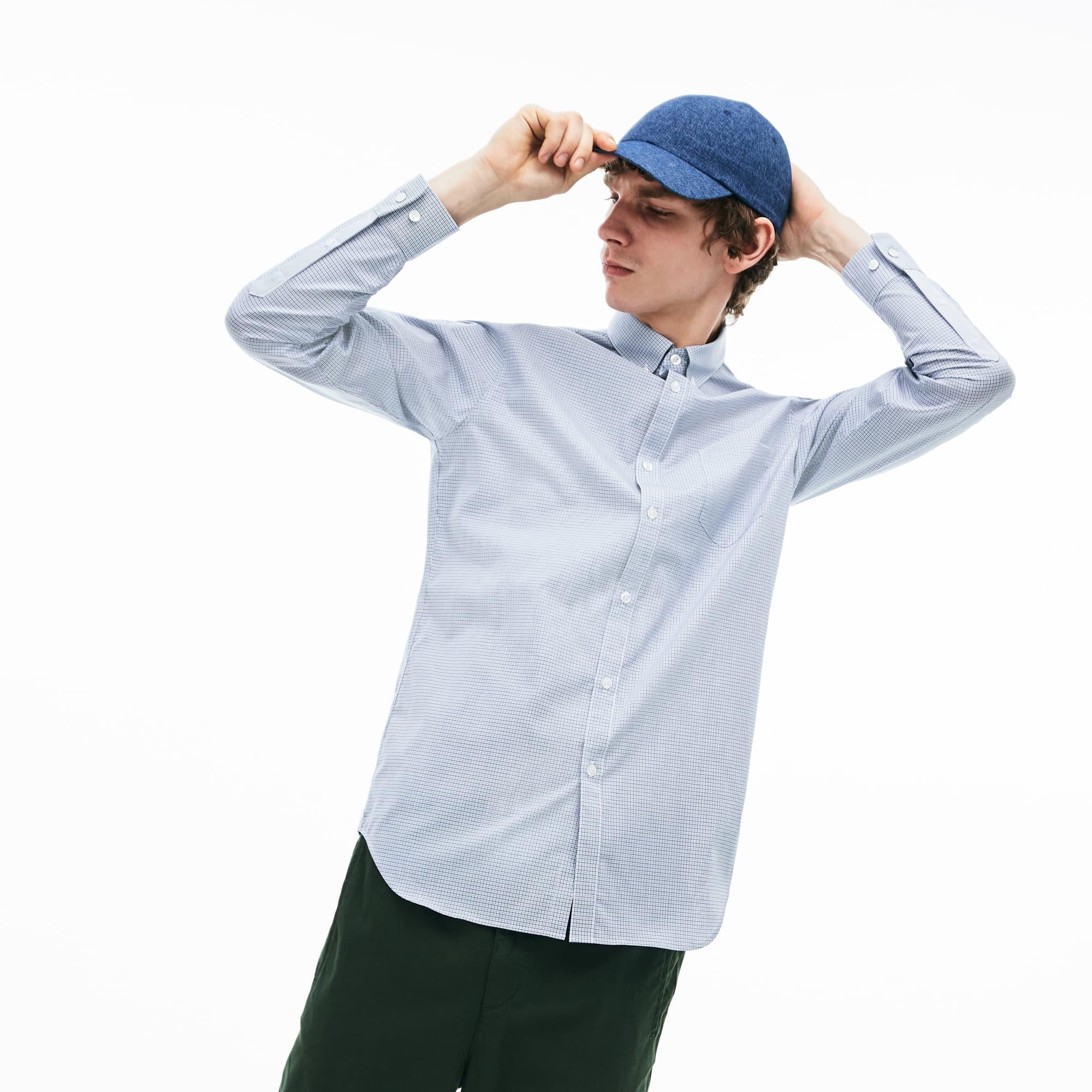 645682b881030 Camisas para hombre