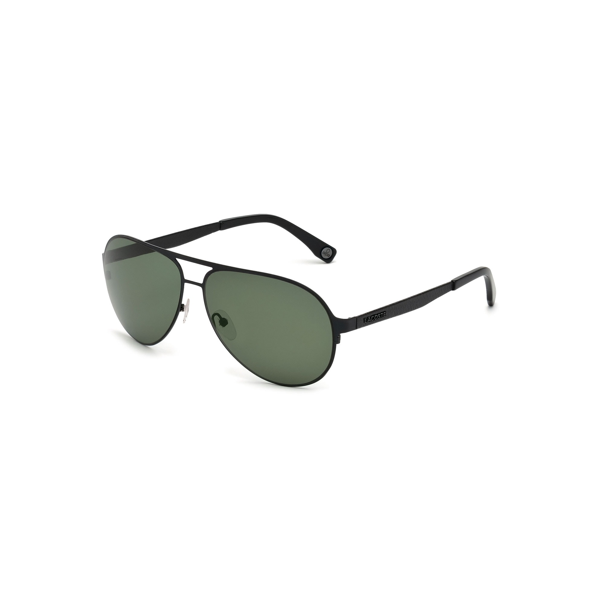 Gafas de sol para hombre | Complementos para hombre | LACOSTE