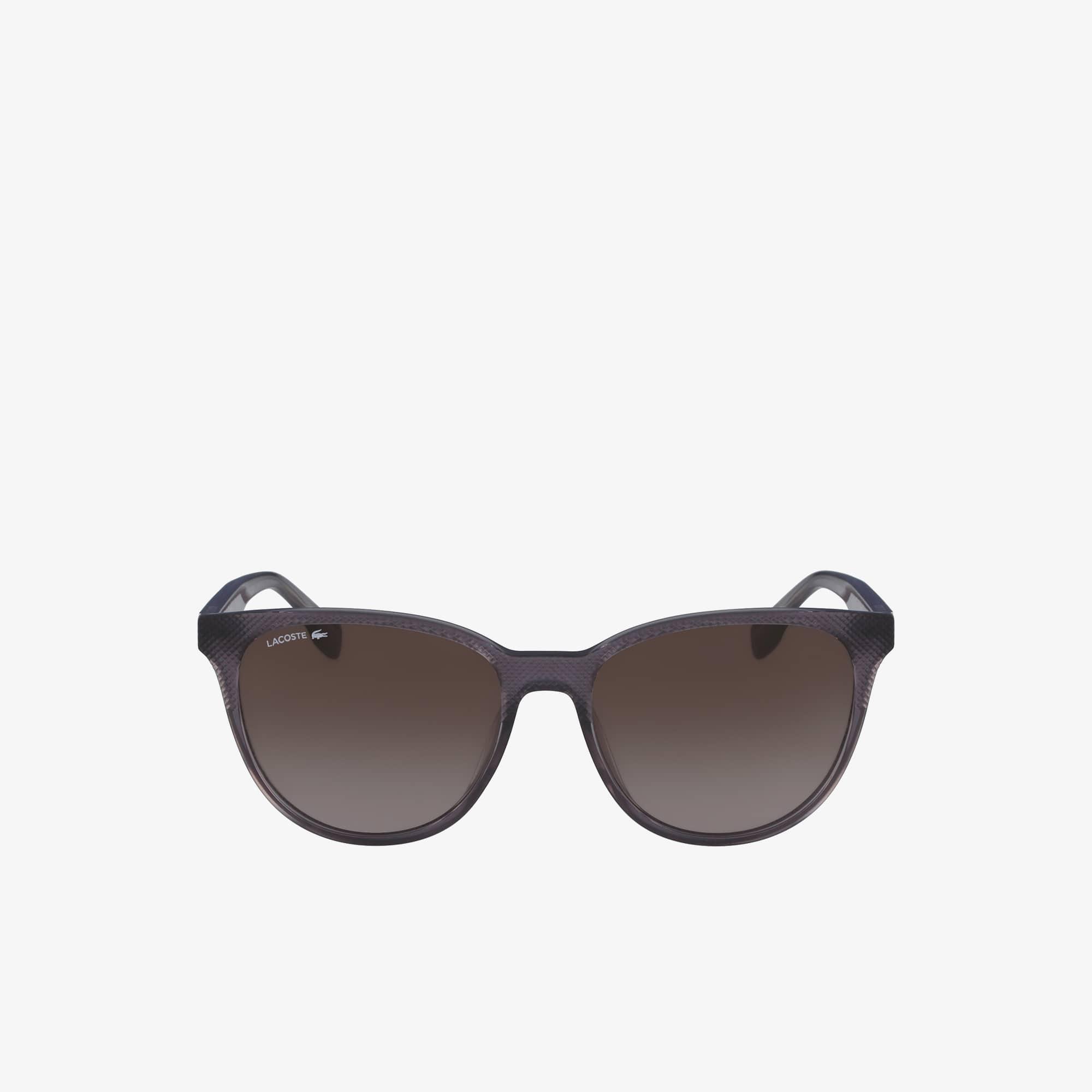 Gafas De Sol De Mujer L.12.12