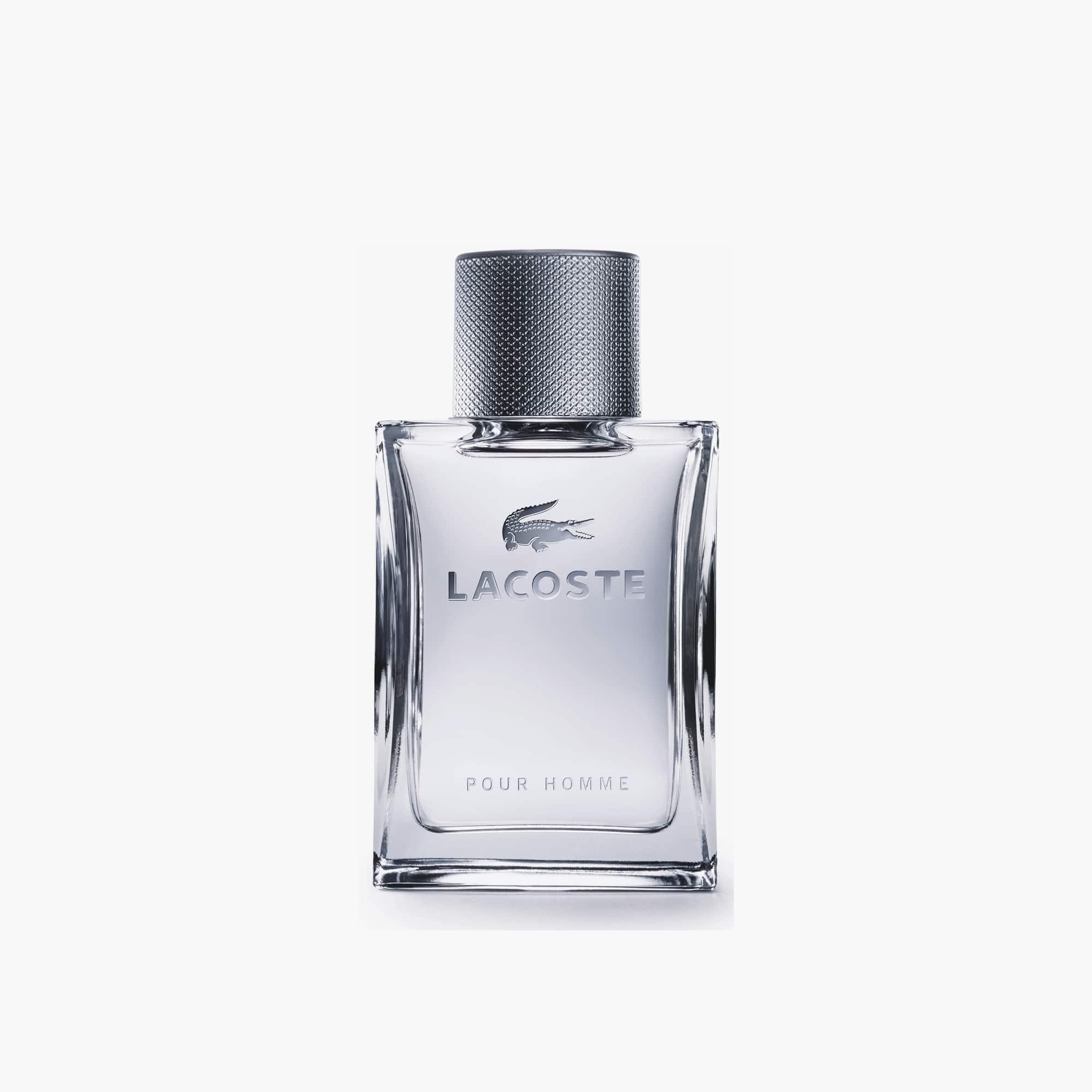 Agua de colonia Lacoste pour Homme 100 ml
