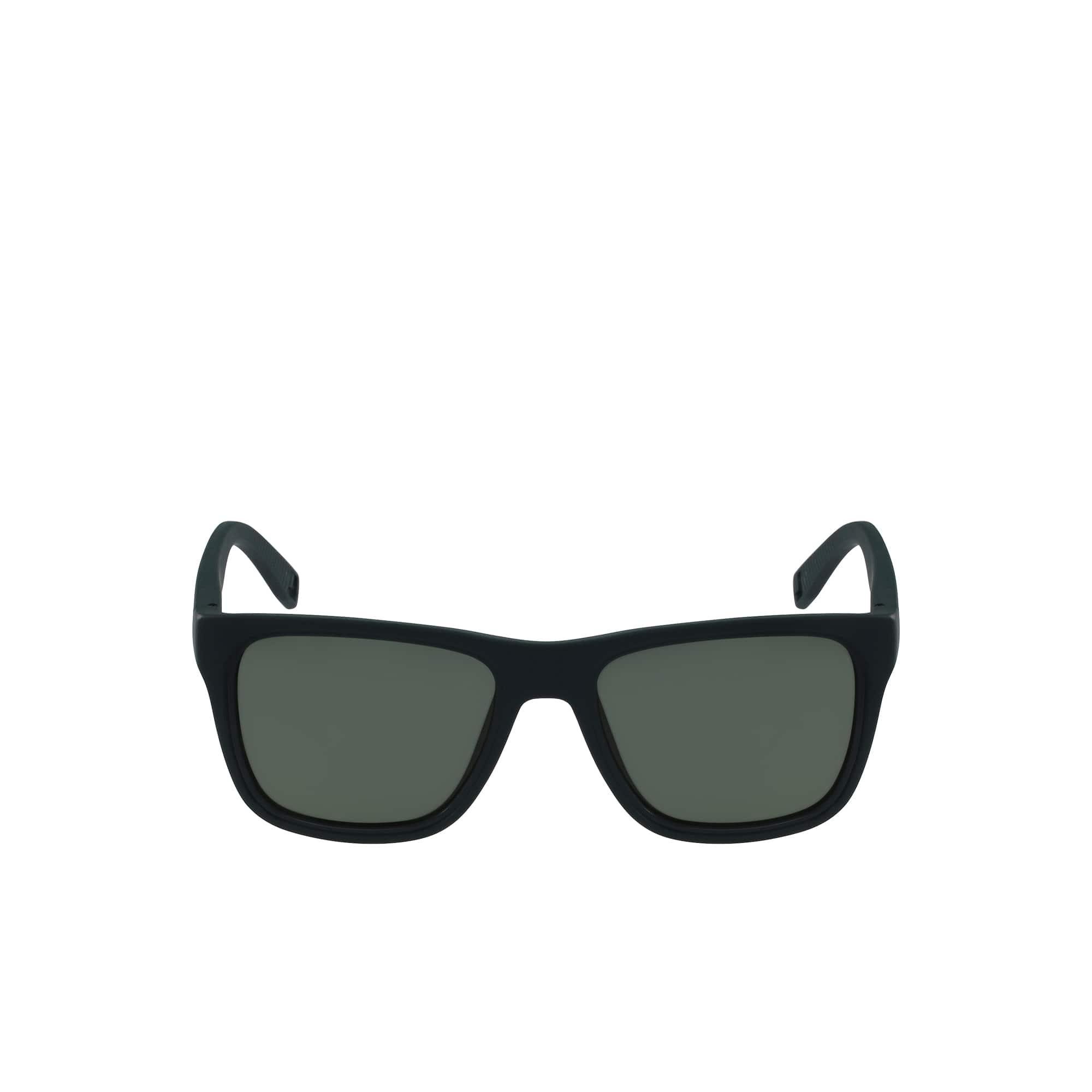 Gafas De Sol Flotables