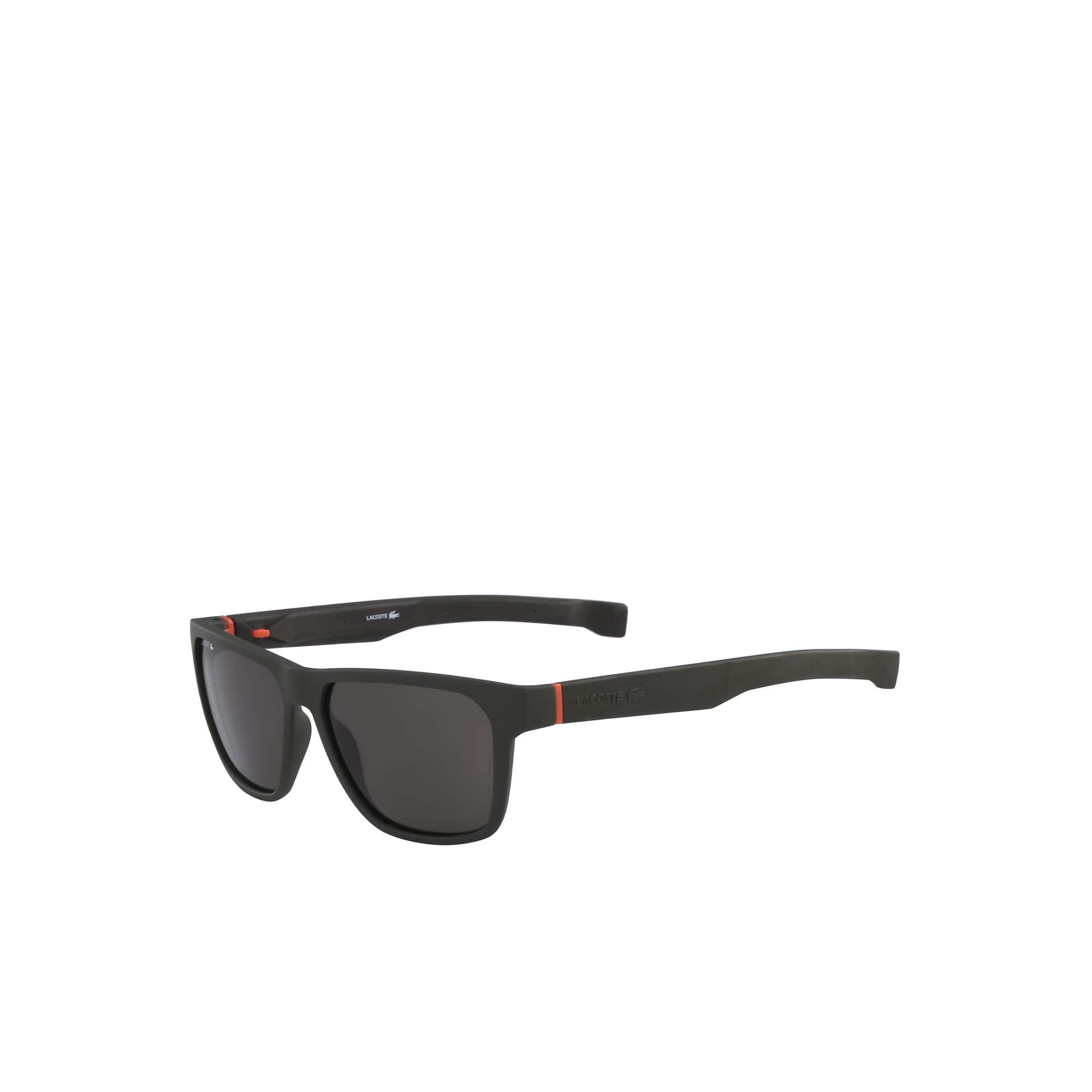 Gafas De Sol De Hombre Magnetic