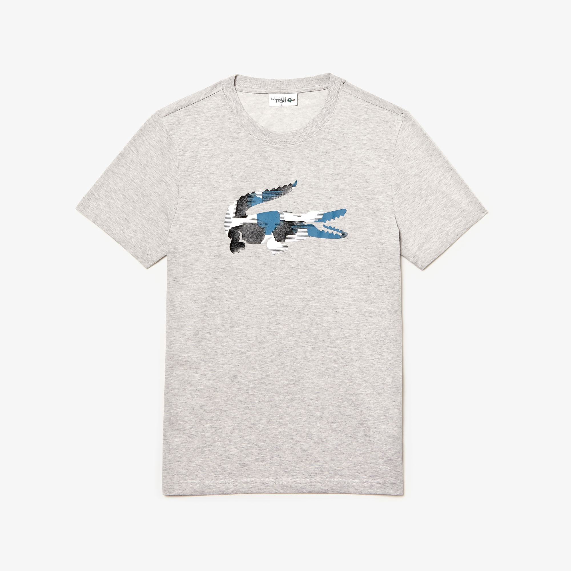 Lacoste Para Hombre CamisetasModa Lacoste CamisetasModa Para Para Lacoste Para Hombre CamisetasModa CamisetasModa Hombre deCxBo