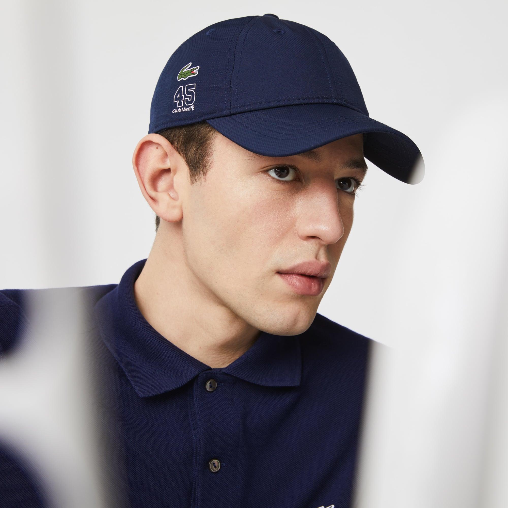 Gorras y sombreros  bfc52056faf